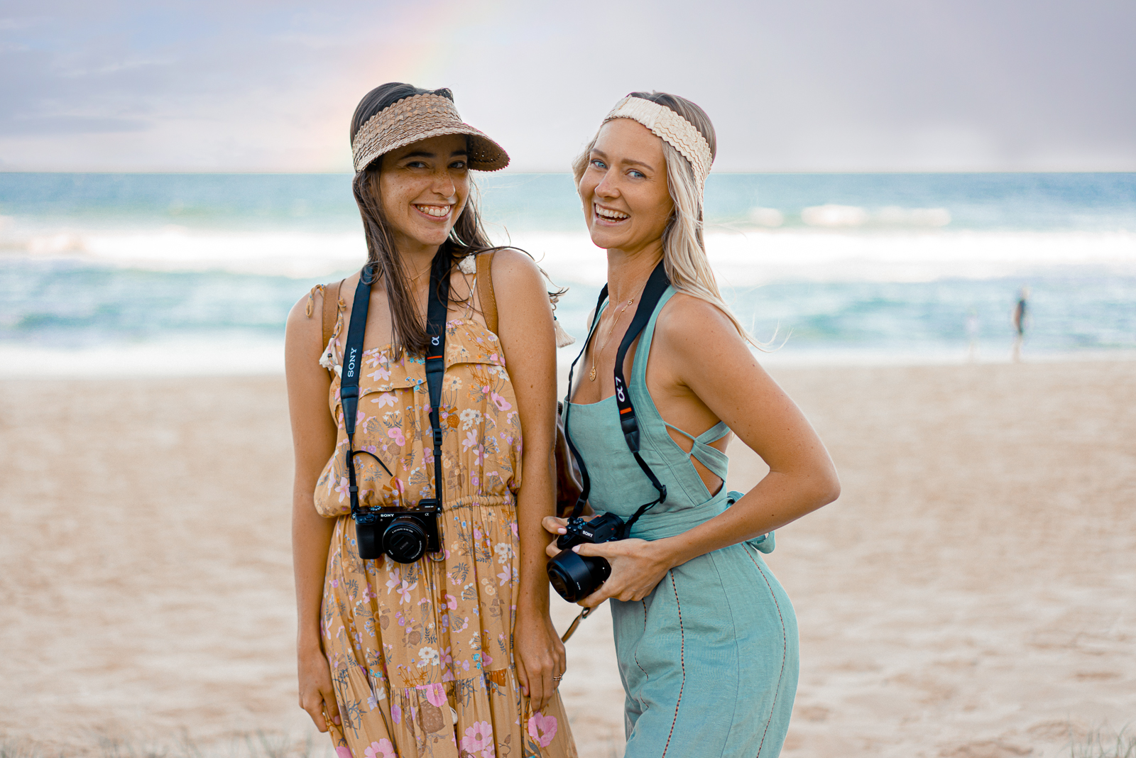 Content Hero Masterclass - NOVEMBER 17 - SUNSHINE COASTA beginners guide to photography.CLICK HERE TO BOOK!