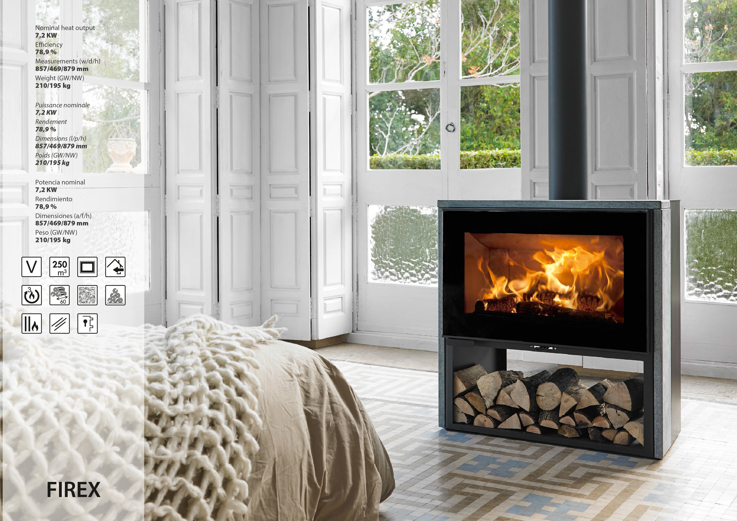Firex_denia_wood_burning_stoves