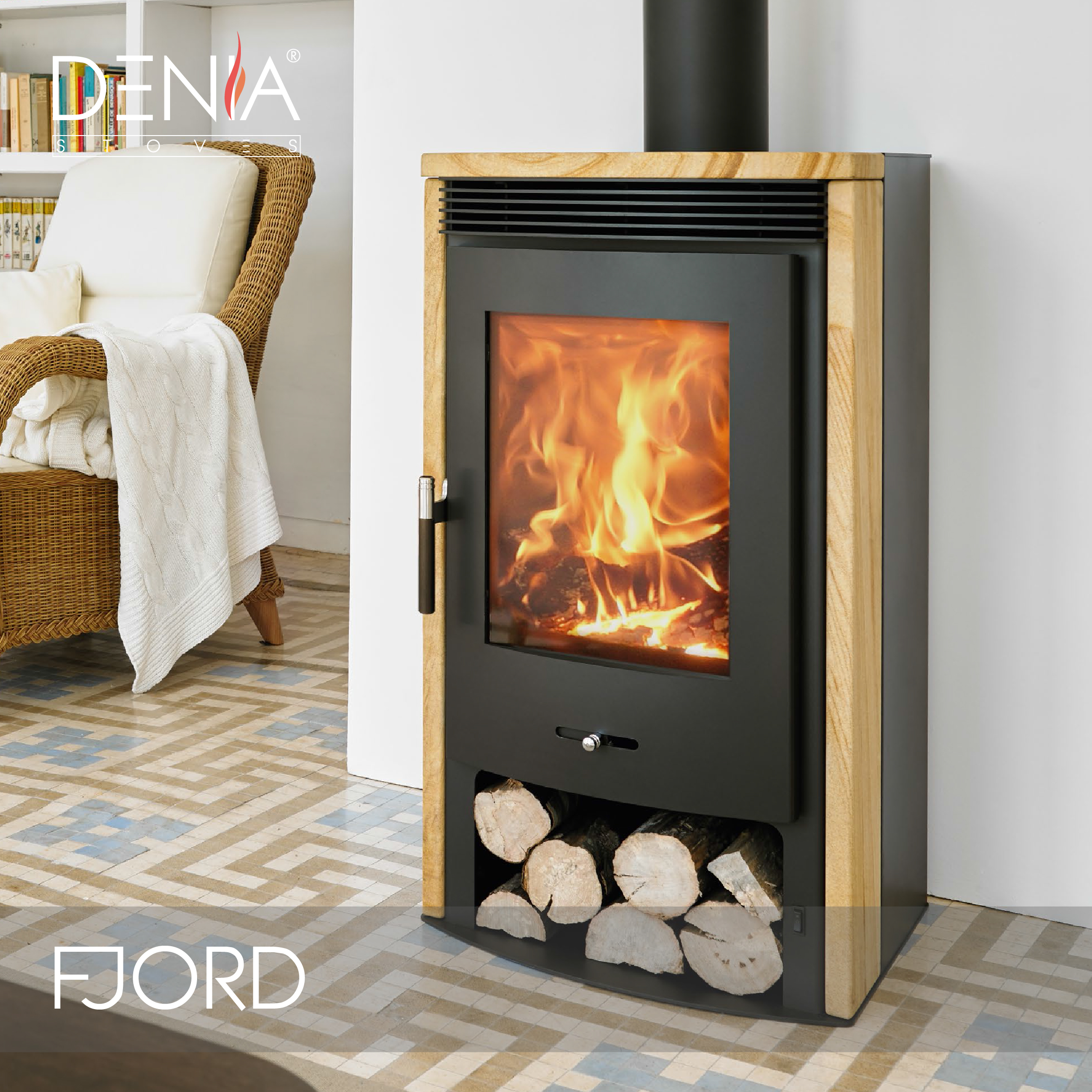 Fjord_Stoves_Denia