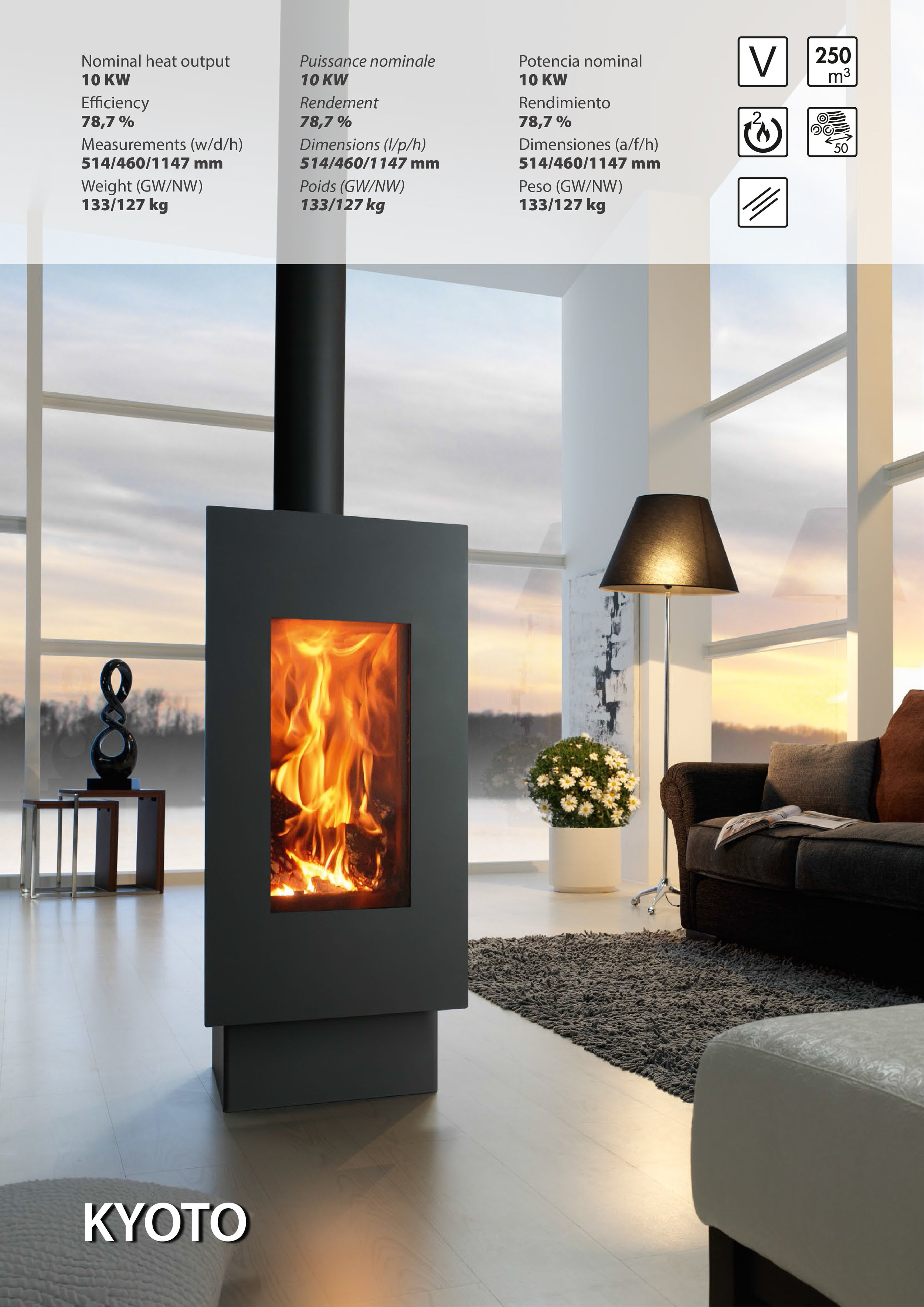 kyoto_denia_wood_burning_stoves
