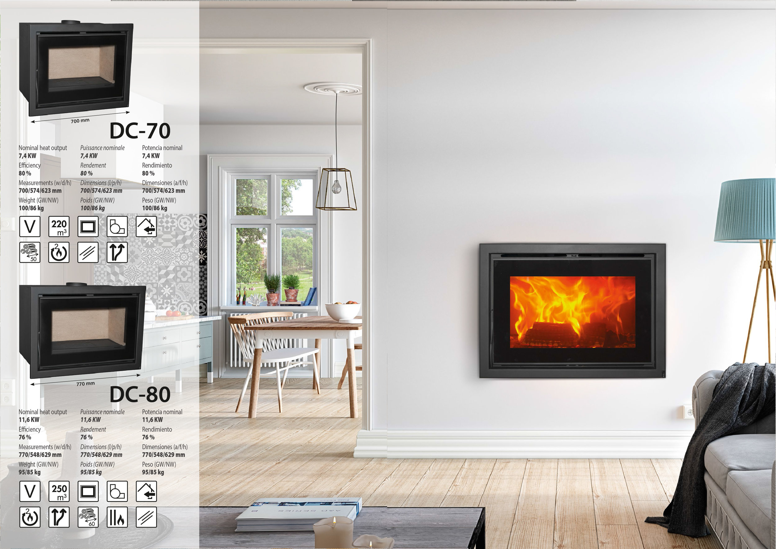 dc_denia_stoves_wood_fireplaces