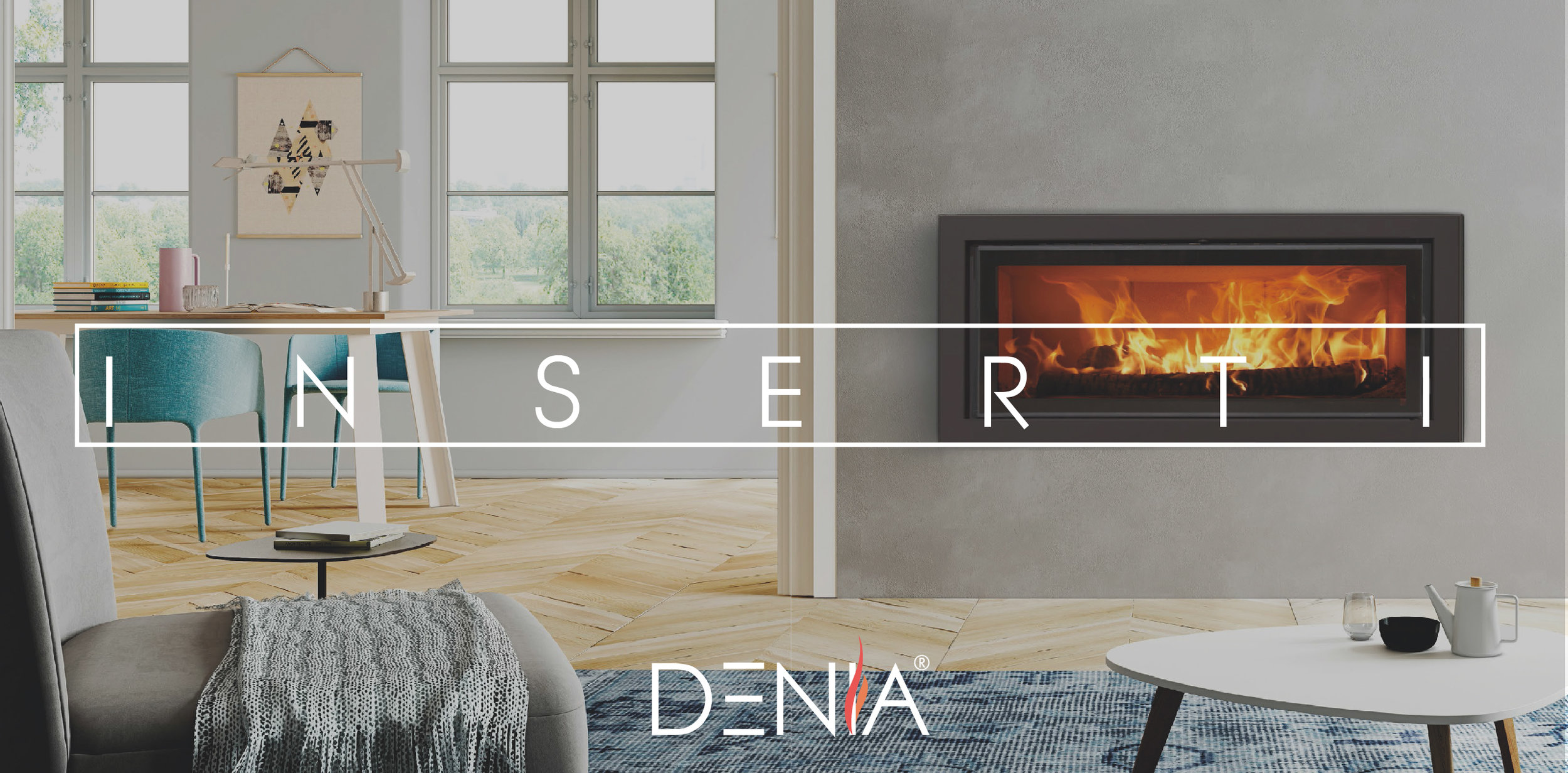 fireplaces_denia_stoves_wood