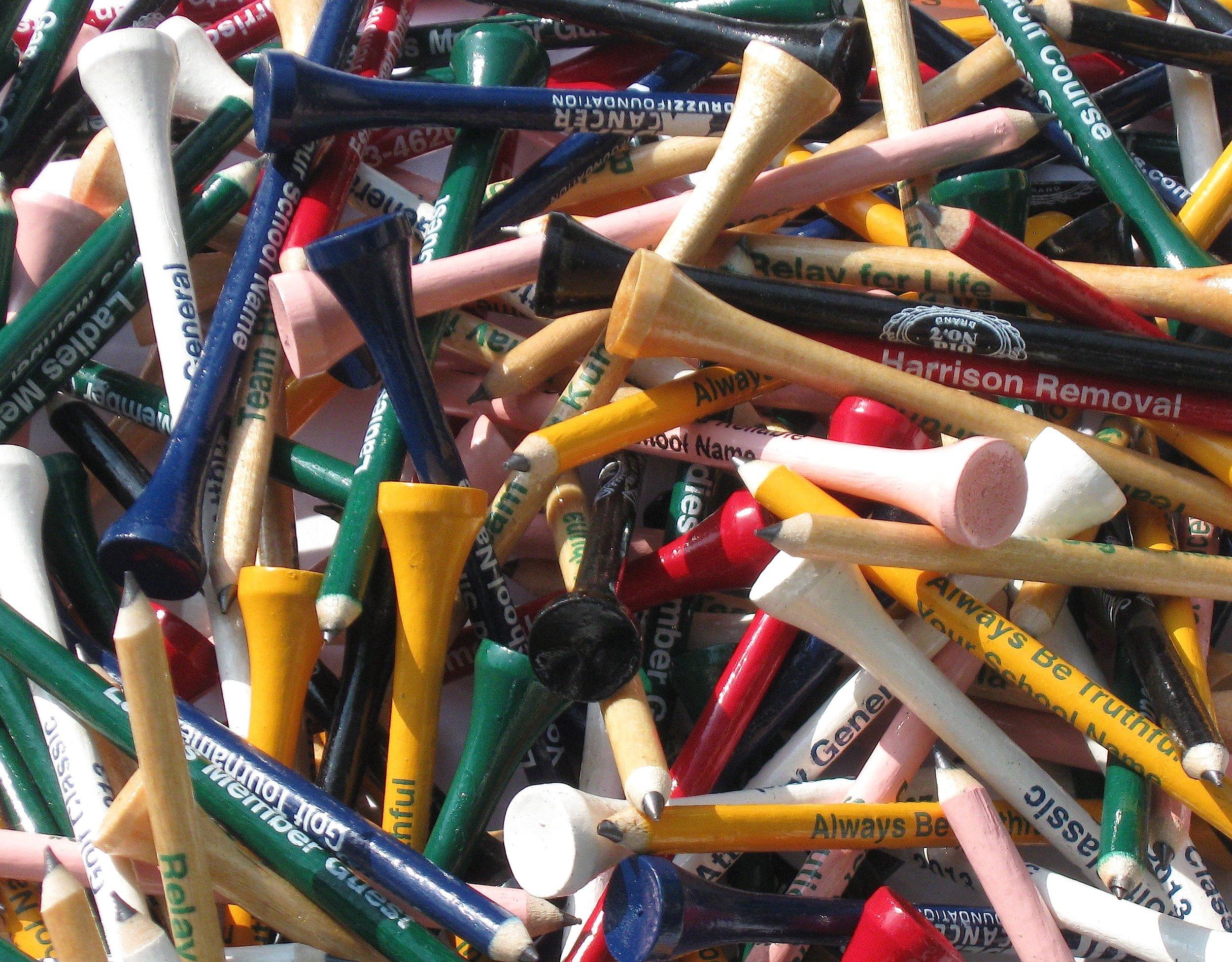 Teecil collection.jpg