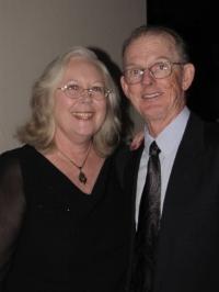 Barbara and Bernie.jpg
