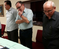 Pastors Awareness Conference (1).jpg