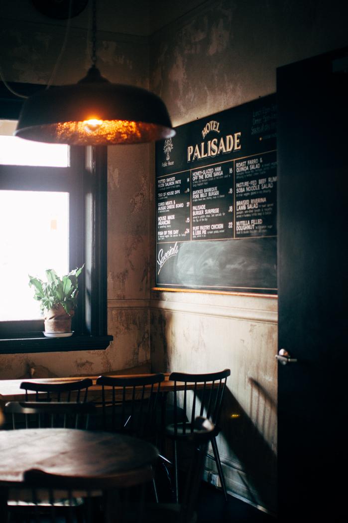 JasperAvenue_Hotel_Palisade-1.jpg