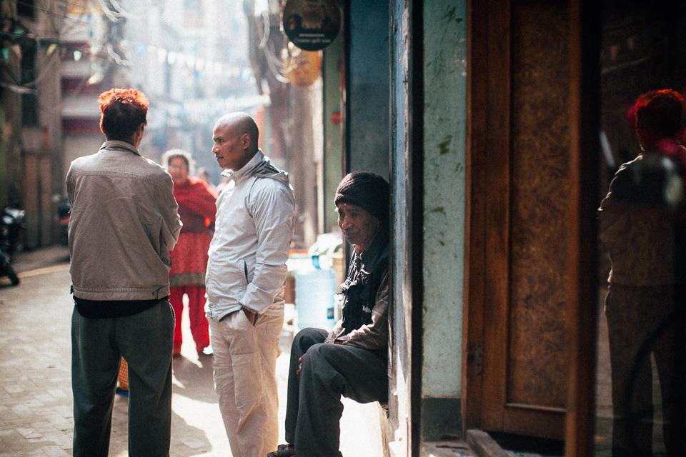 Nepal_JasperAvenue-11.jpg