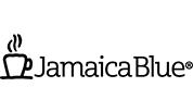 Jamaica BLue.png