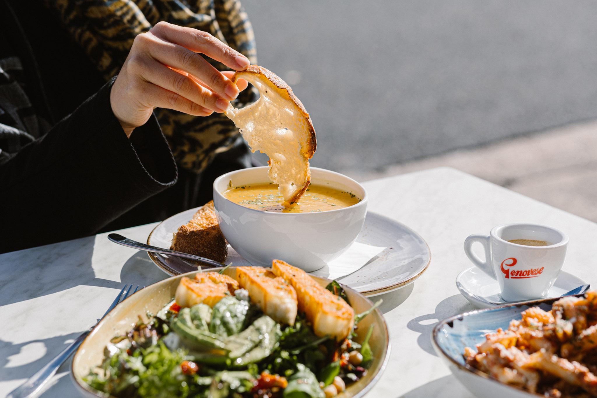 Jasper_Avenue_Cafe_Positano-2.jpg