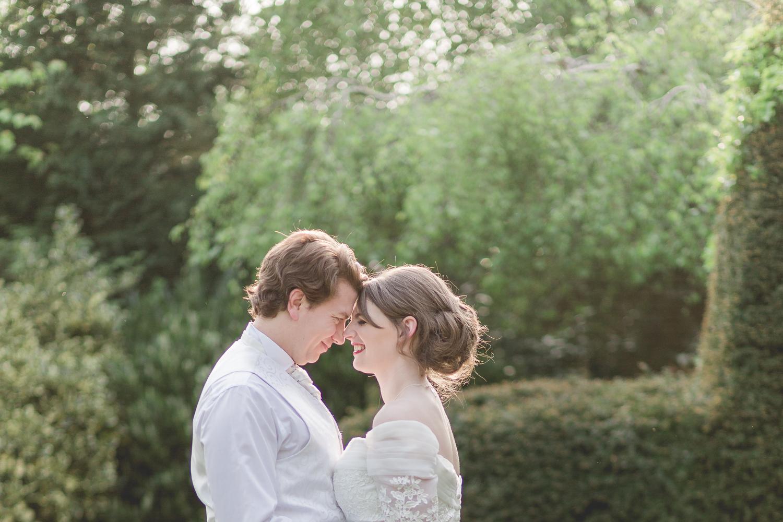 Ben & Sarah Kinvig-Singleton Lodge-Lancashire-Wedding-0423.jpg