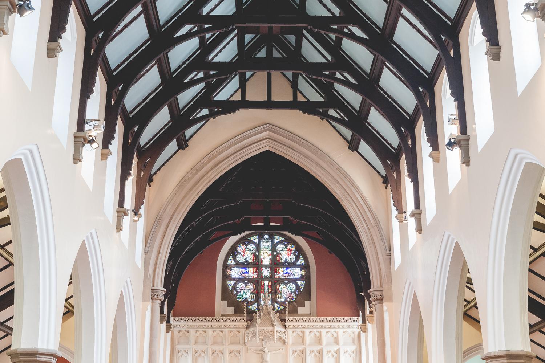 Ben & Sarah Kinvig-Singleton Lodge-Lancashire-Wedding-0228.jpg