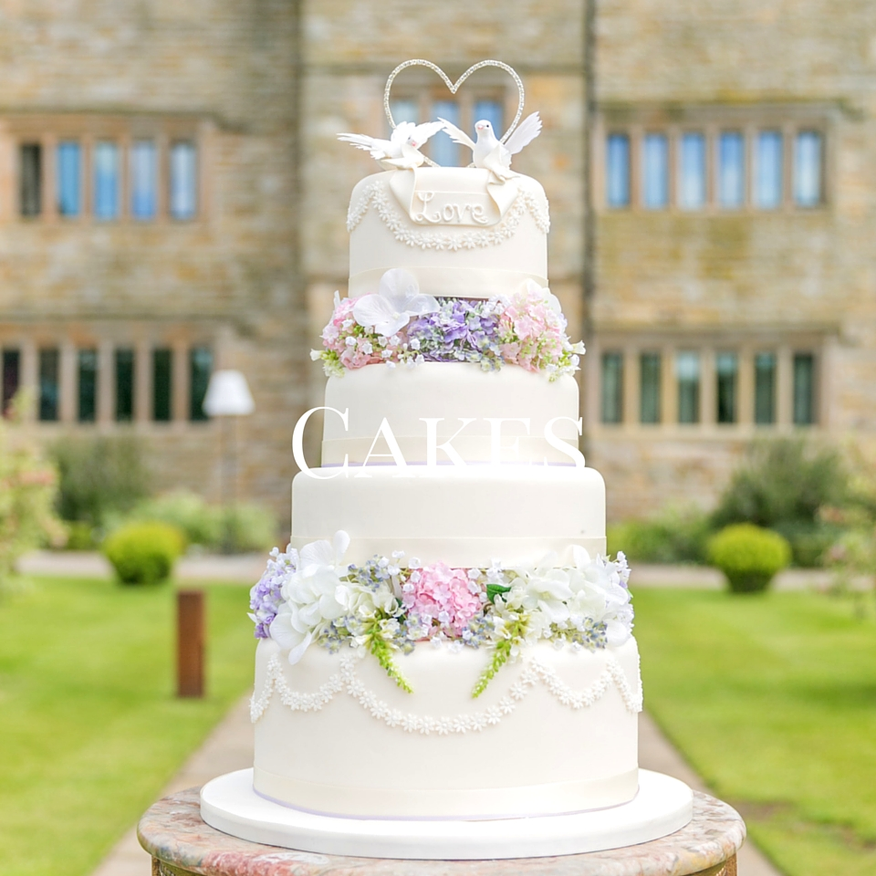 Cakes (1).jpg