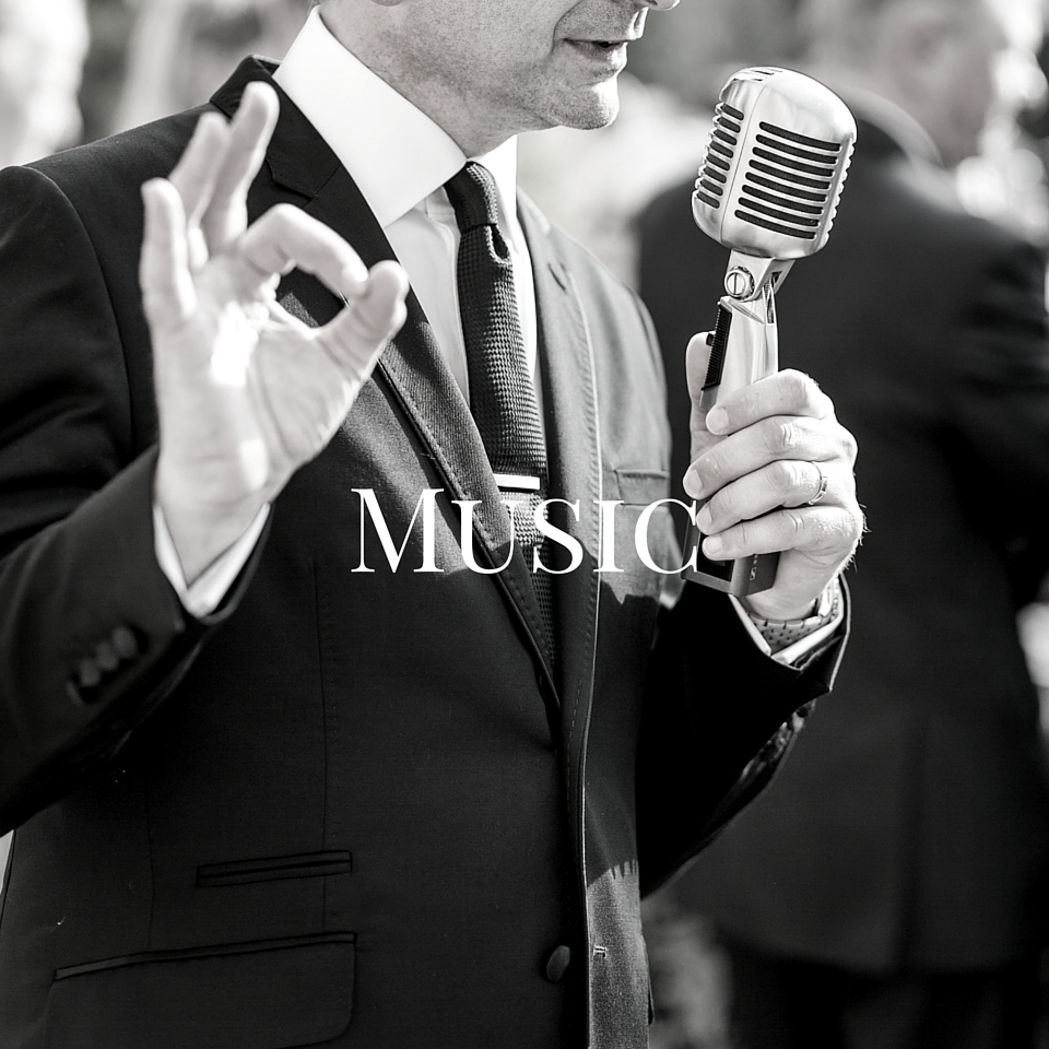 Music 2.jpg