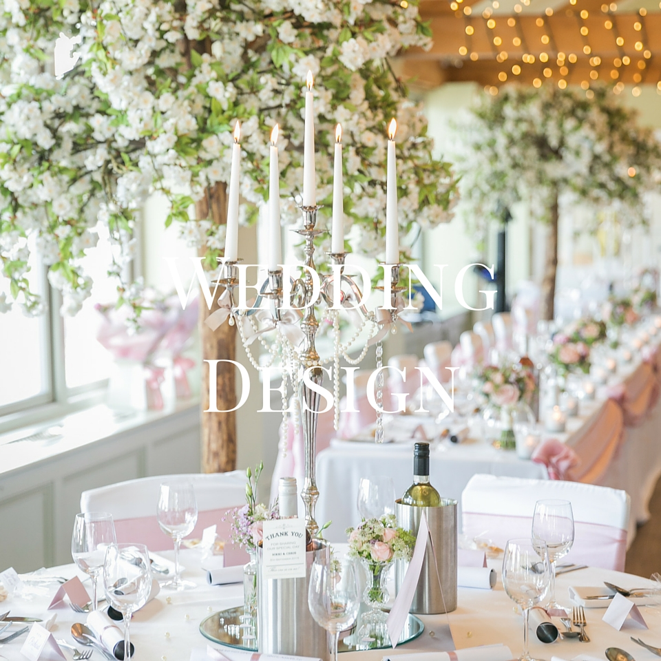 Wedding Design.jpg