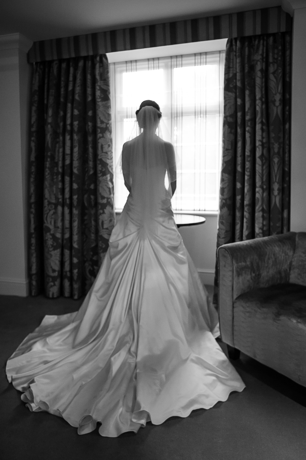 Rachel & Graham-Wedding-The Villa-Wrea Green-photo-011.jpg