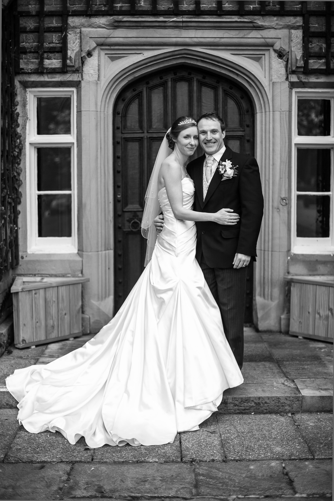 Rachel & Graham-Wedding-The Villa-Wrea Green-photo-013.jpg