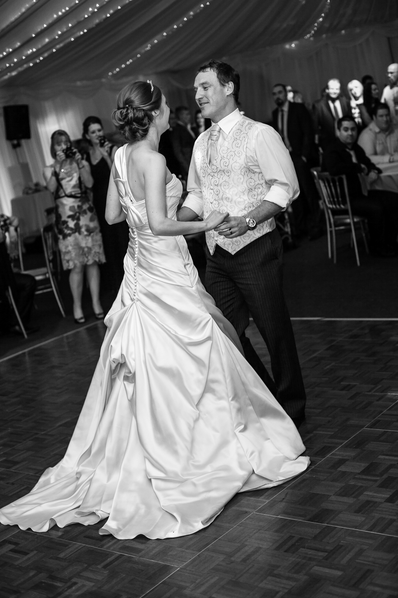 Rachel & Graham-Wedding-The Villa-Wrea Green-photo-019.jpg