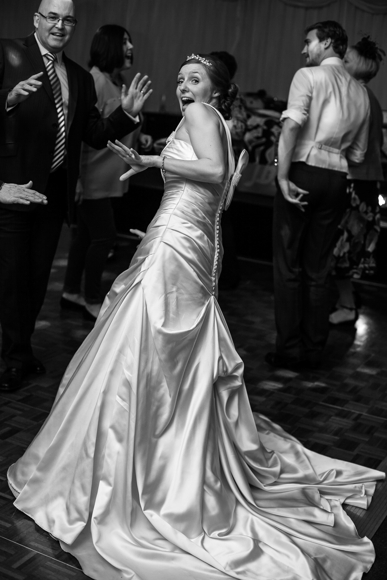 Rachel & Graham-Wedding-The Villa-Wrea Green-photo-024.jpg