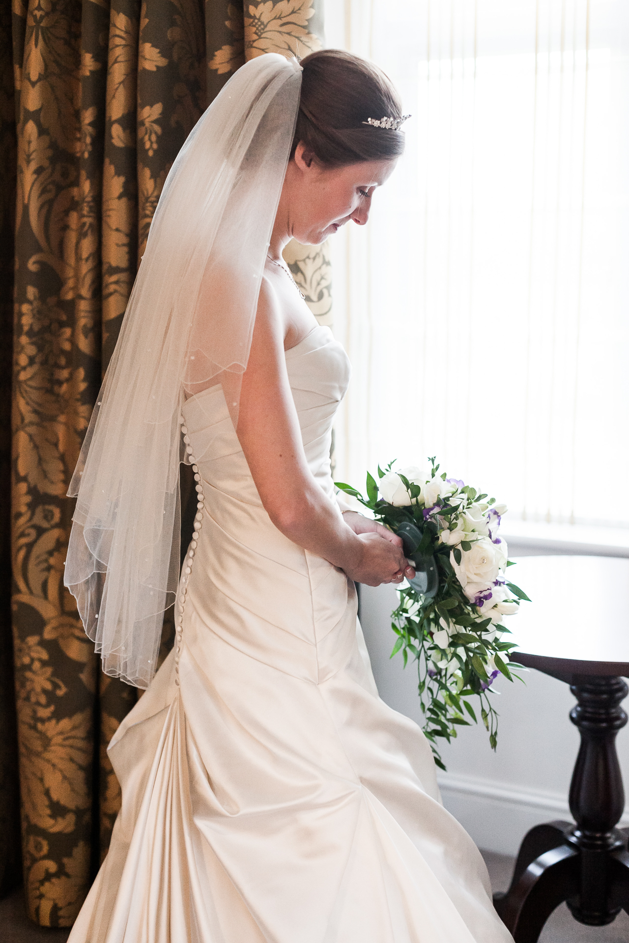 Rachel & Graham-Wedding-The Villa-Wrea Green-photo-015.jpg