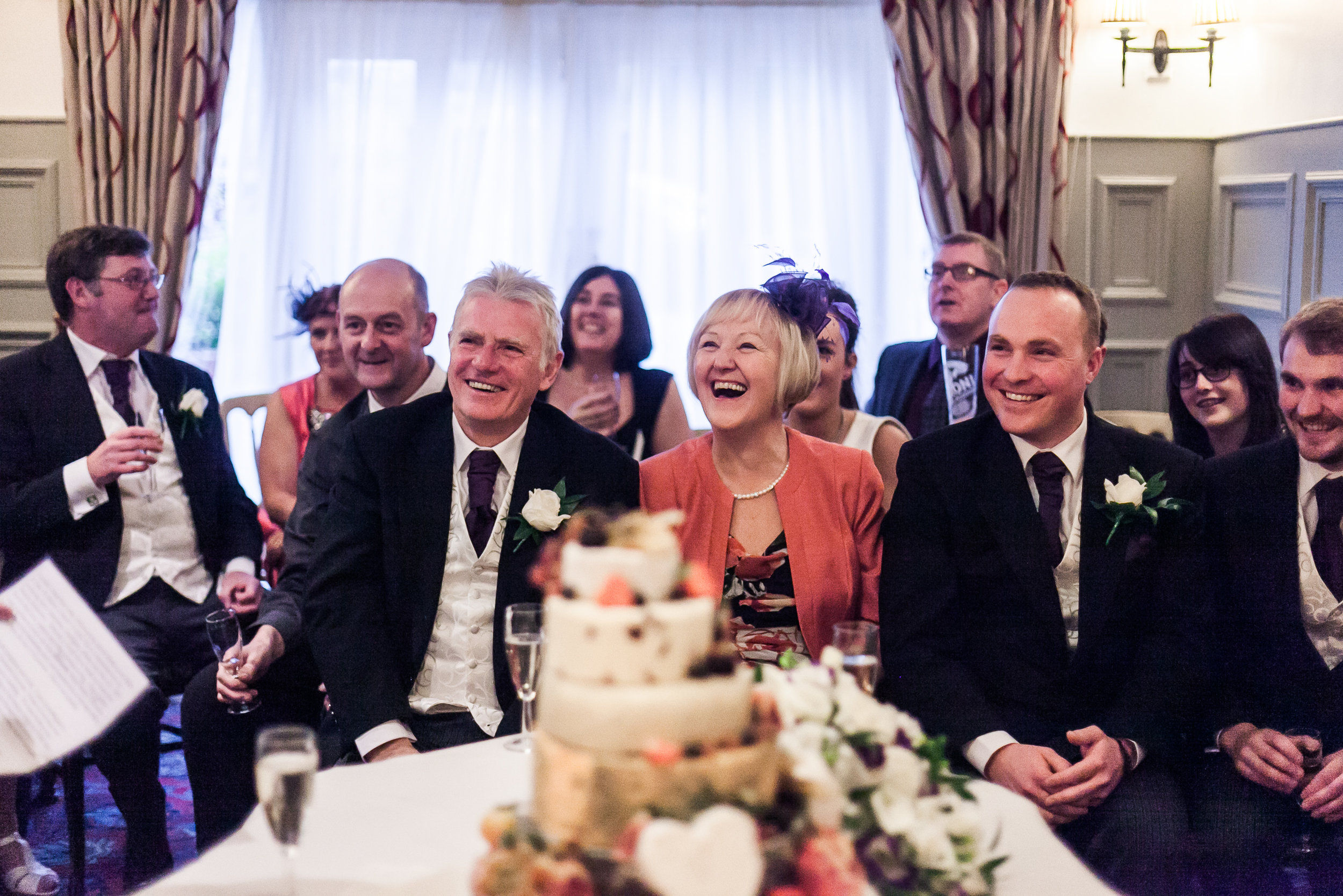 Rachel & Graham-Wedding-The Villa-Wrea Green-photo-036.jpg