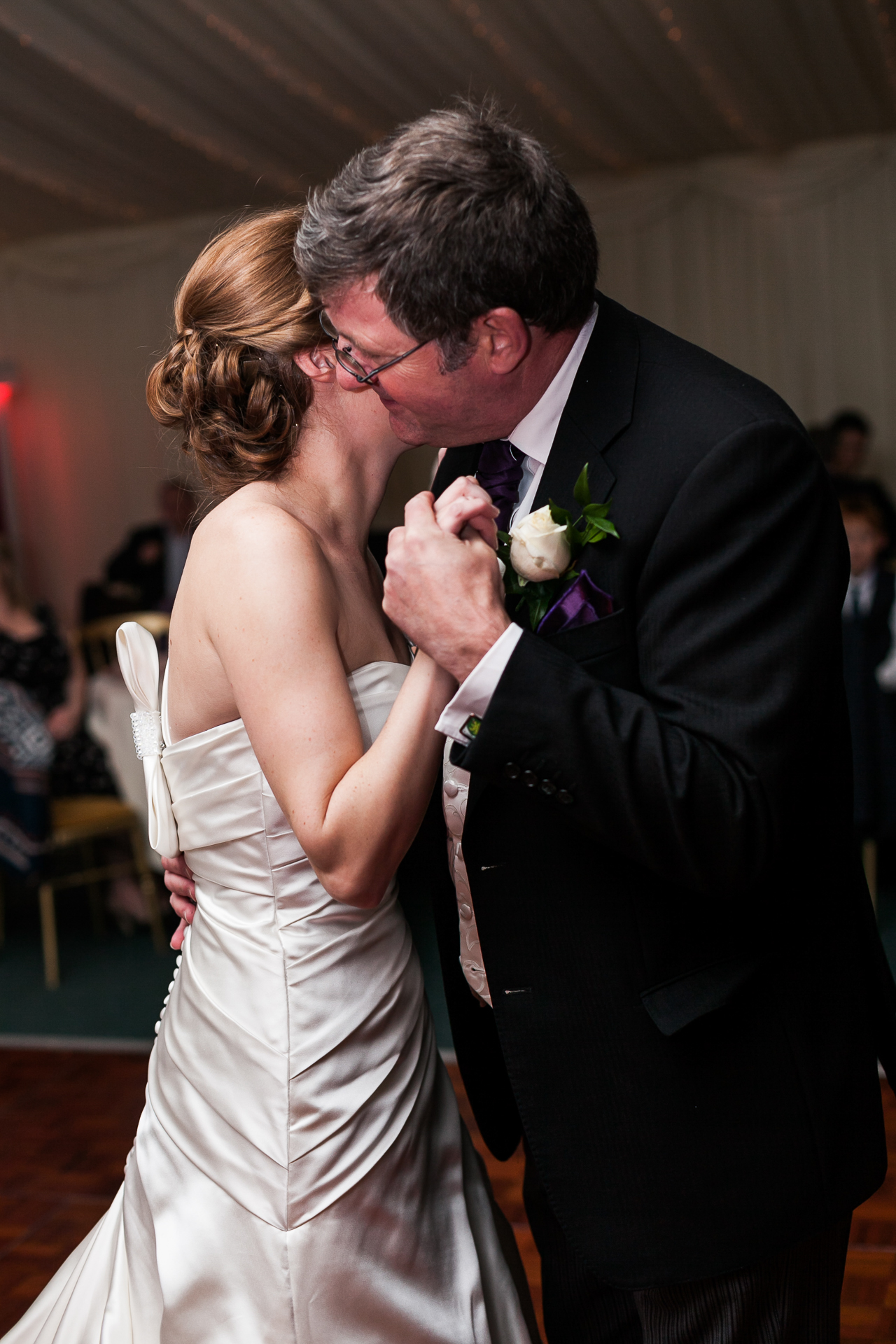 Rachel & Graham-Wedding-The Villa-Wrea Green-photo-044.jpg