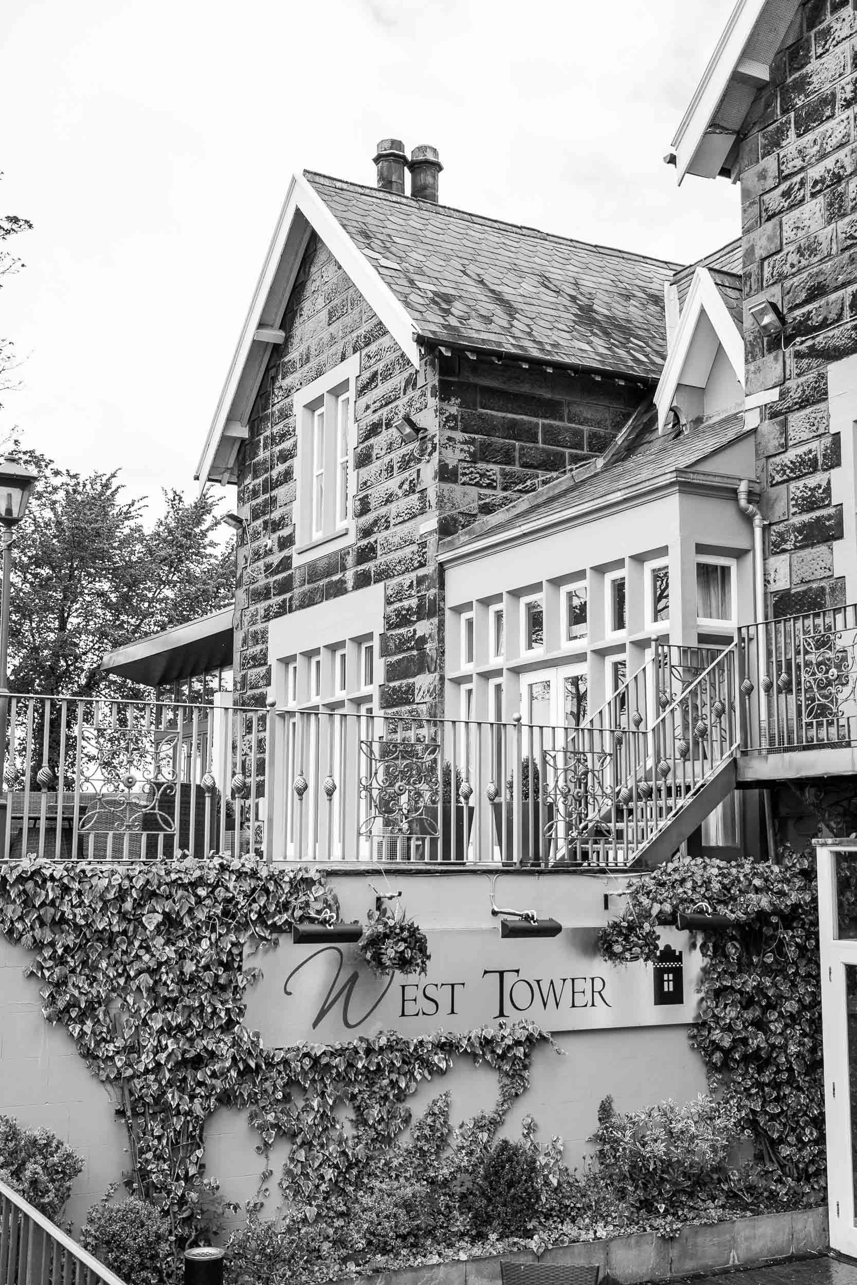 April & Chris-Wedding-West Tower-photo-0007.jpg