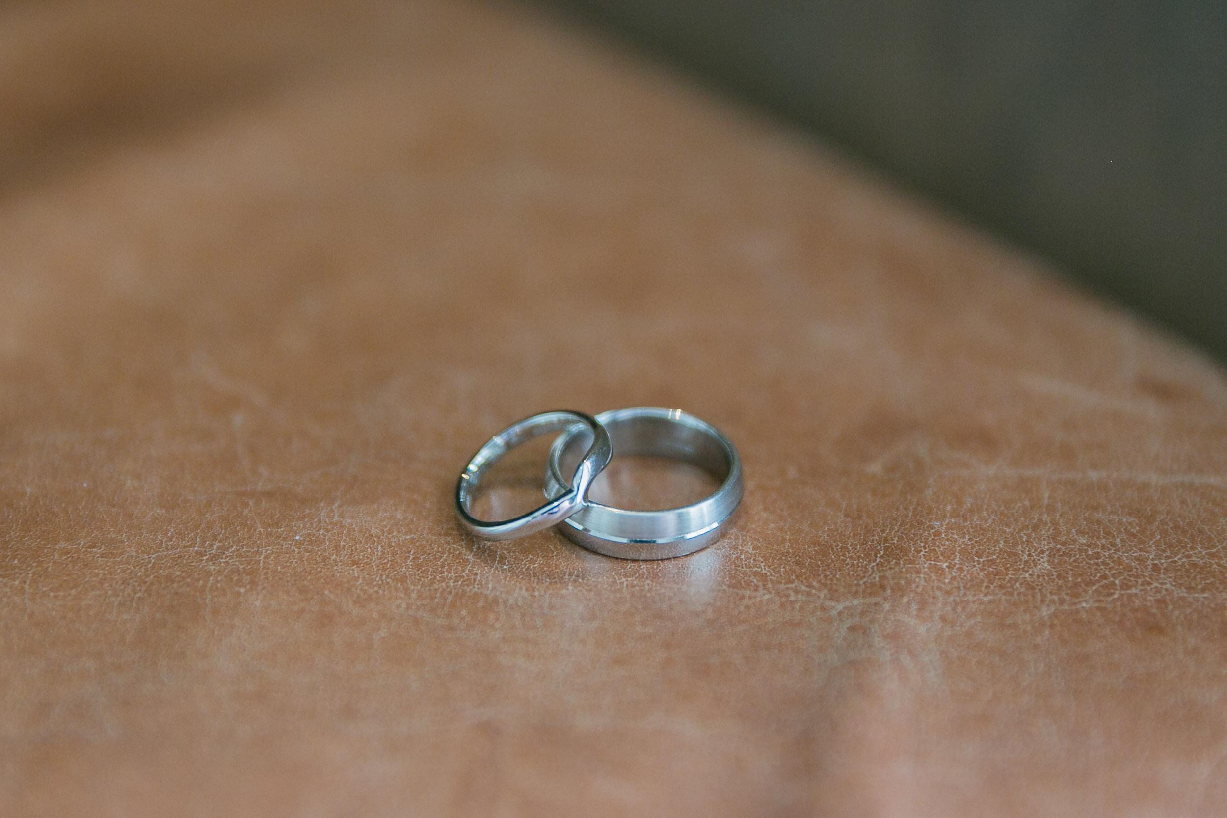 April & Chris-Wedding-West Tower-photo-0084.jpg