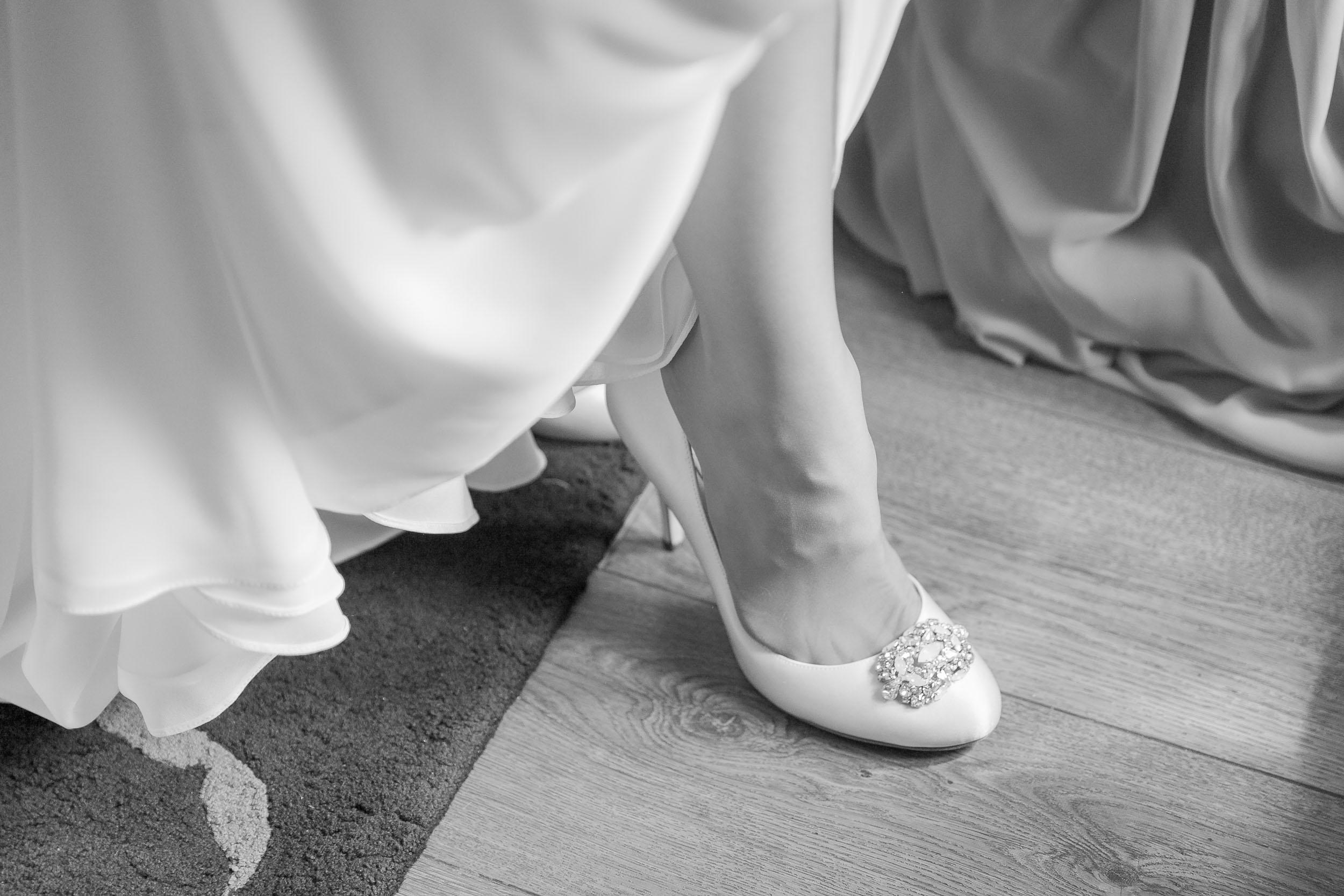 April & Chris-Wedding-West Tower-photo-0127.jpg