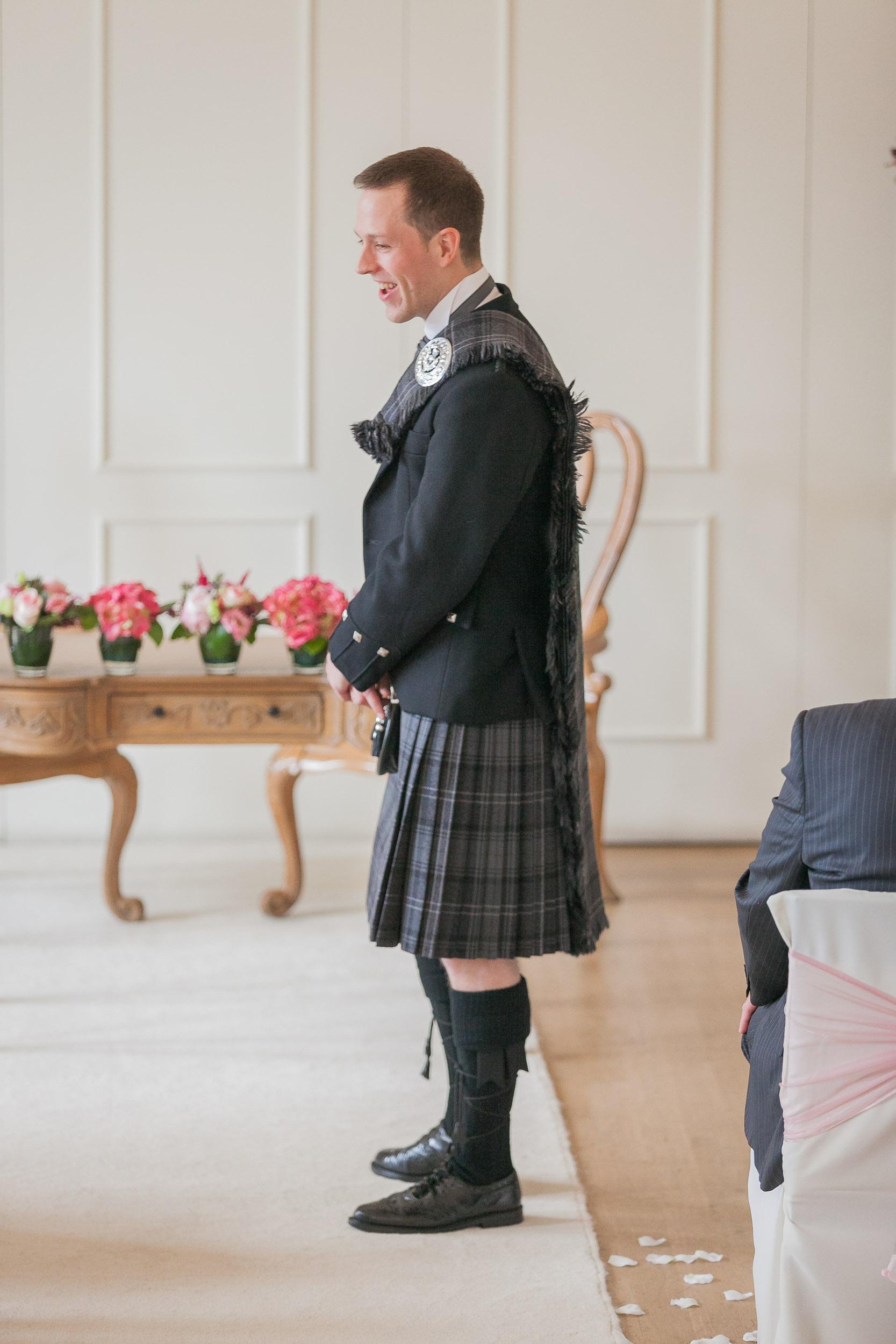 April & Chris-Wedding-West Tower-photo-0163.jpg