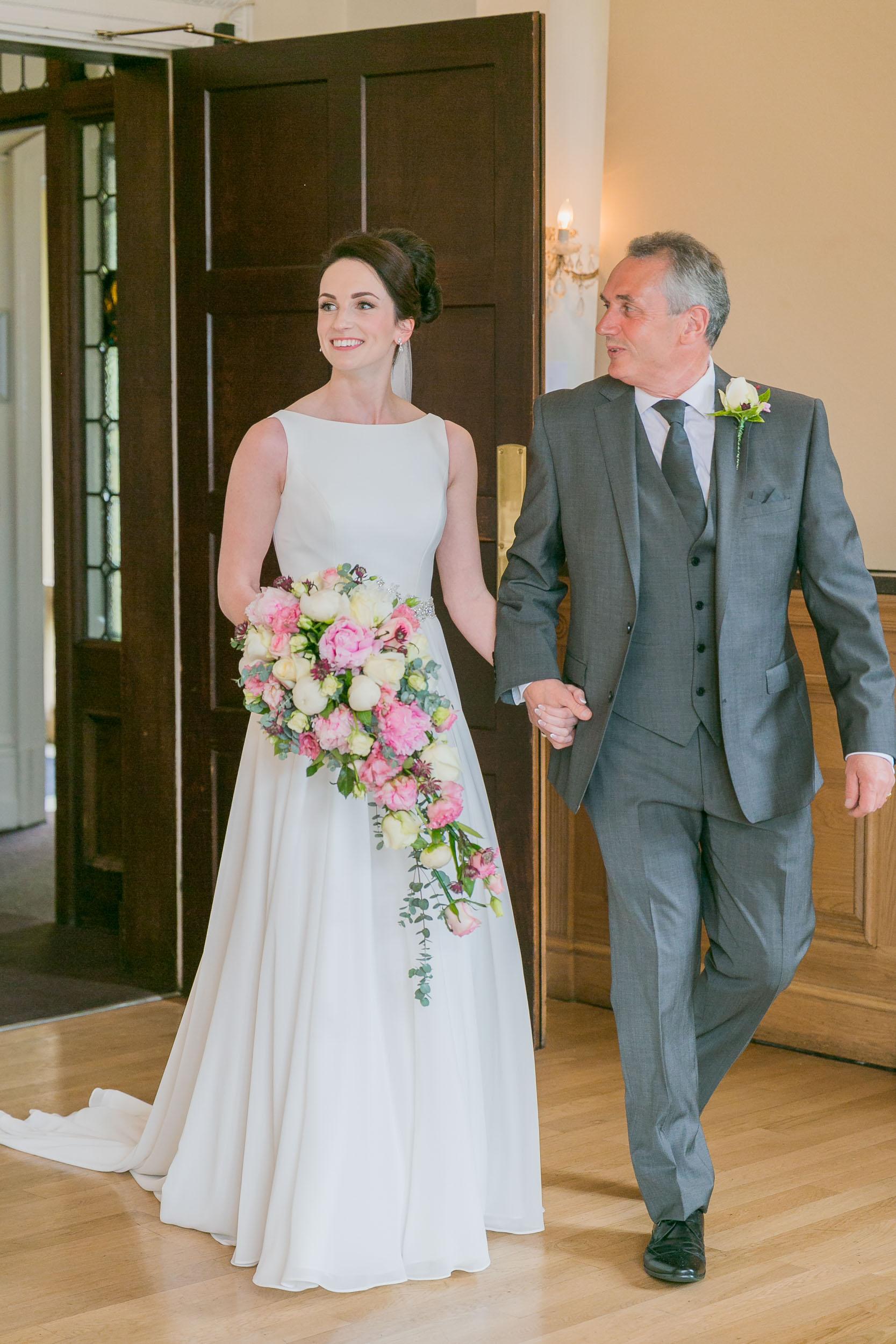 April & Chris-Wedding-West Tower-photo-0174.jpg