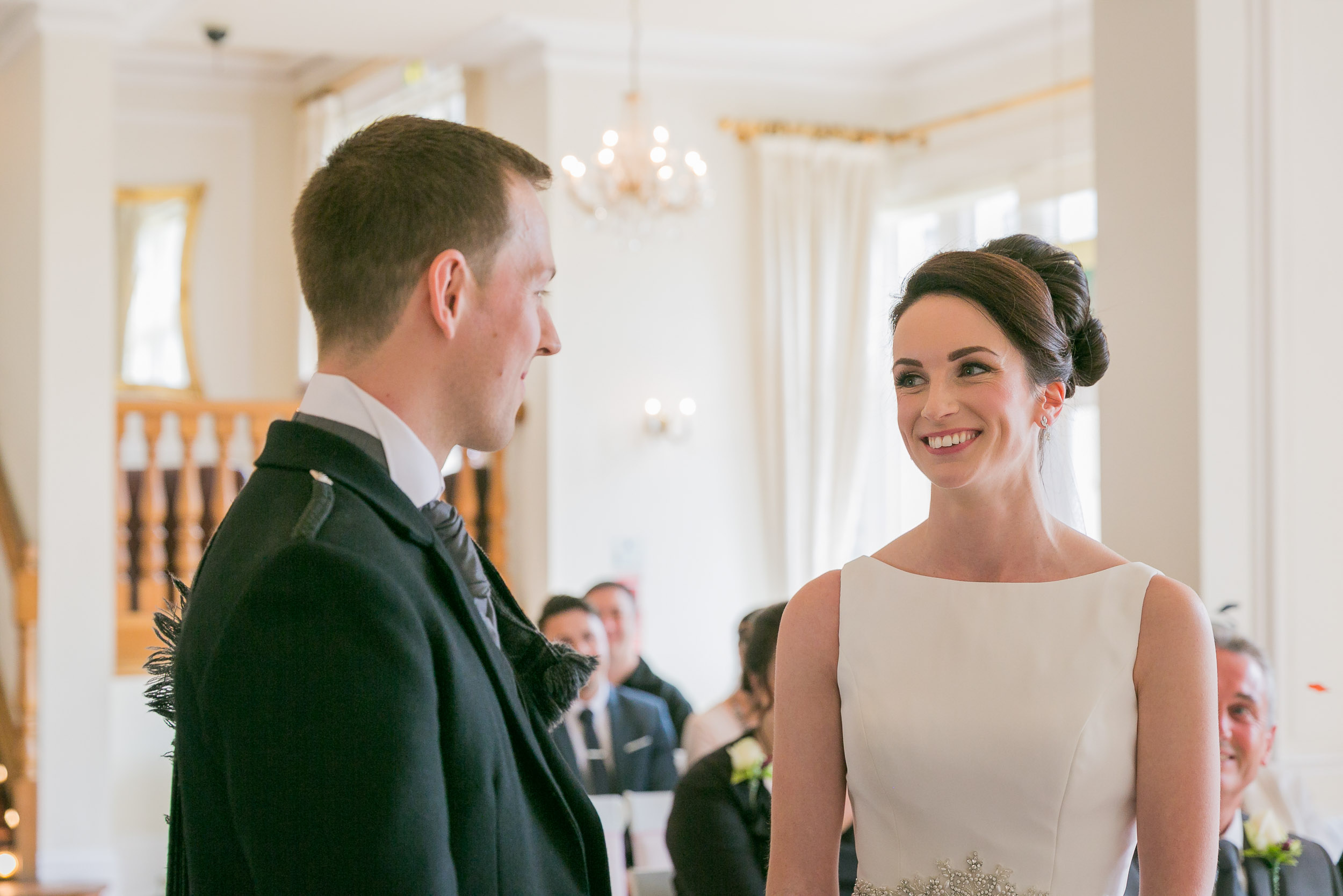 April & Chris-Wedding-West Tower-photo-0197.jpg