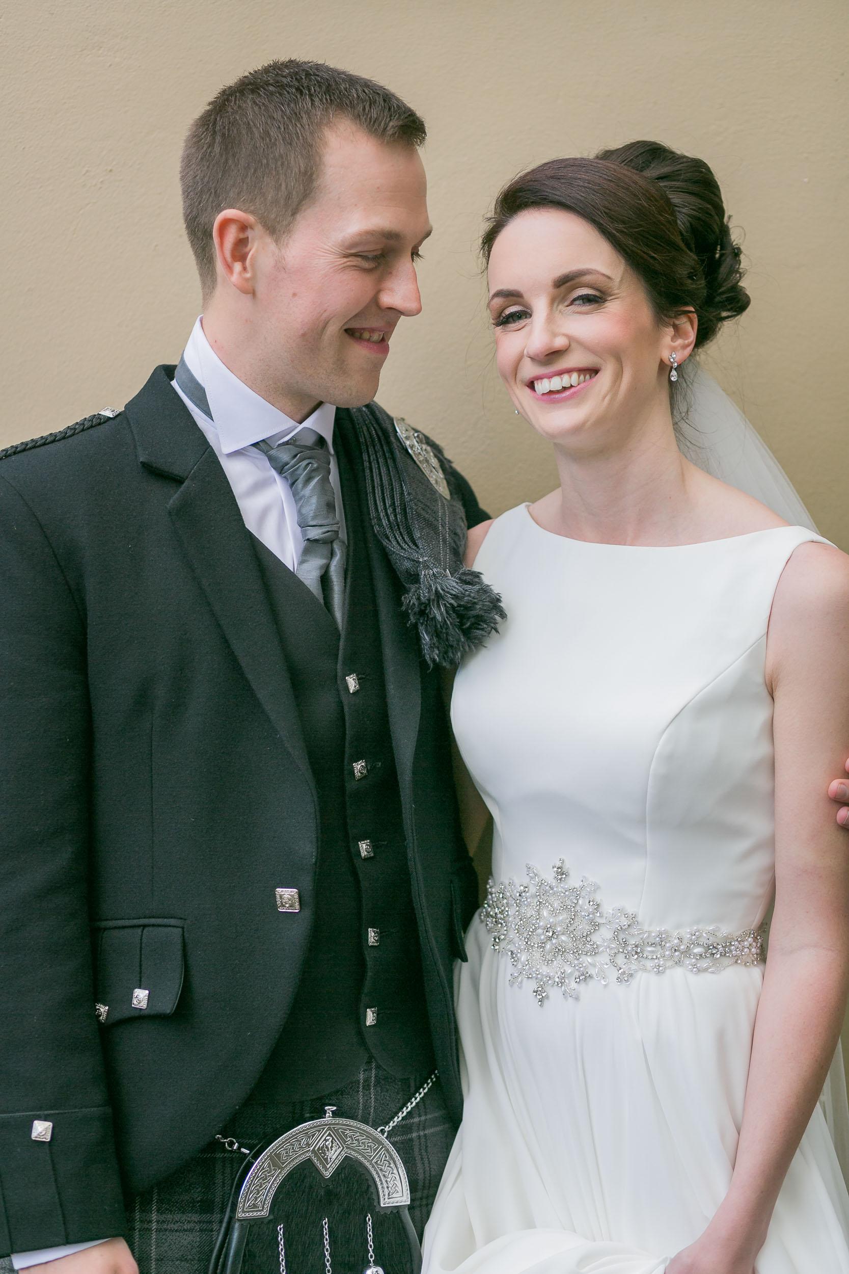 April & Chris-Wedding-West Tower-photo-0376.jpg