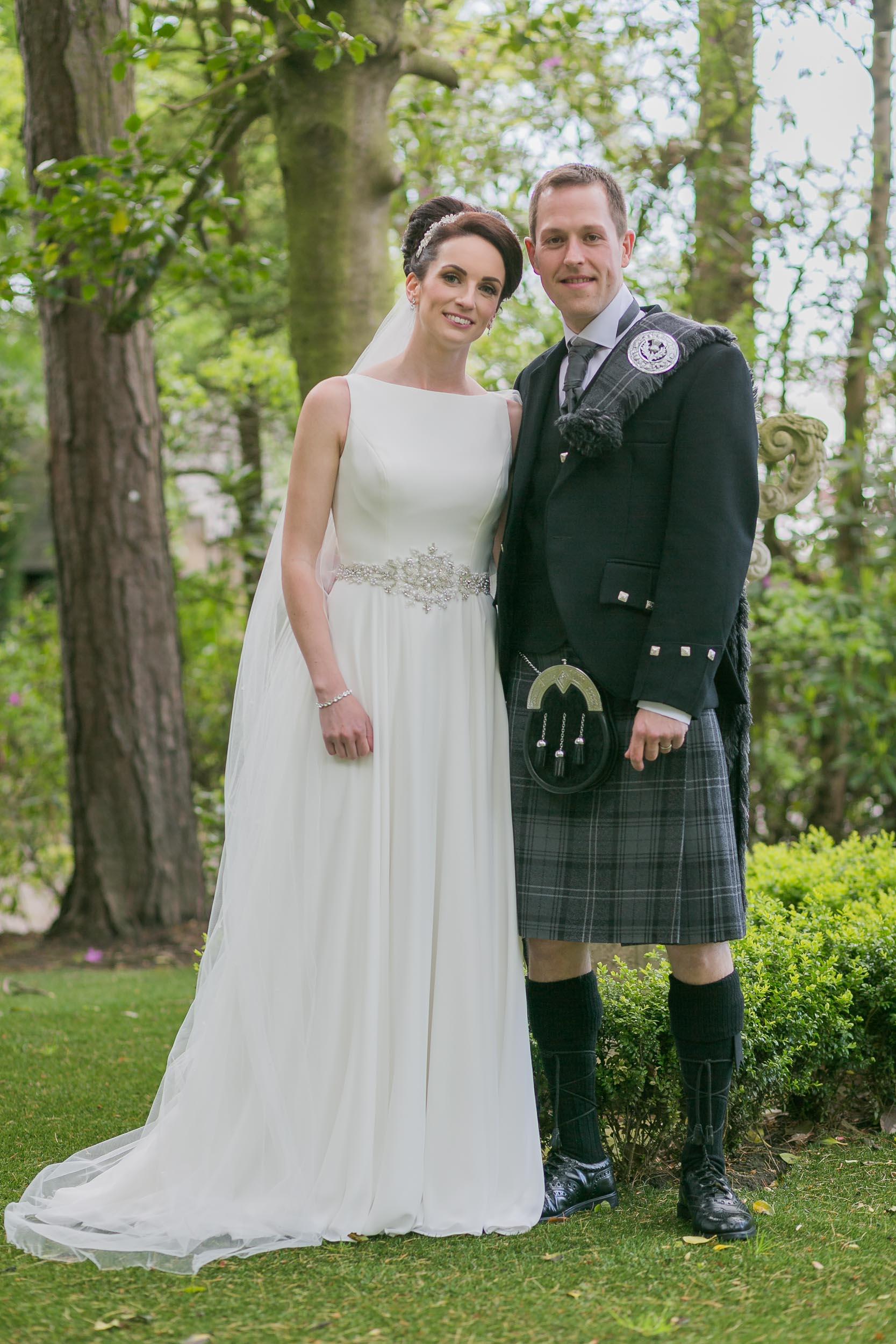 April & Chris-Wedding-West Tower-photo-0377.jpg
