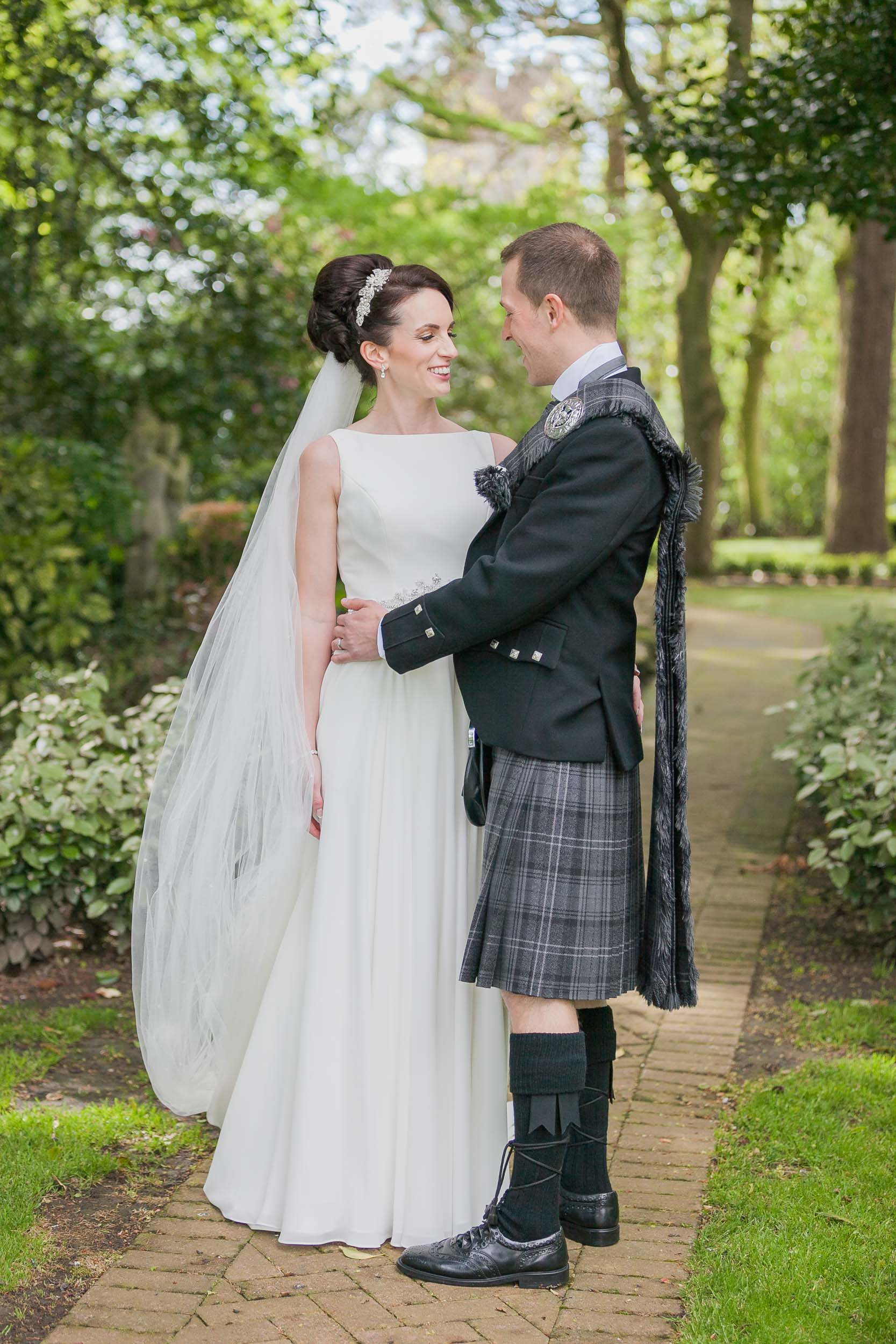 April & Chris-Wedding-West Tower-photo-0386.jpg