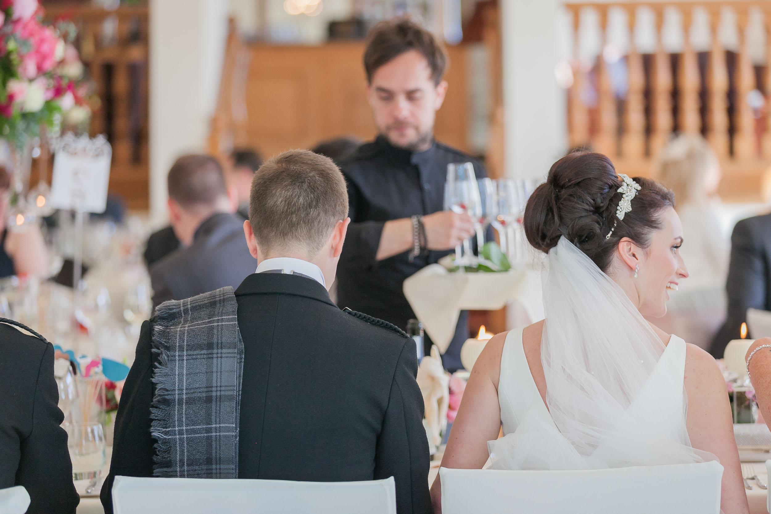 April & Chris-Wedding-West Tower-photo-0441.jpg