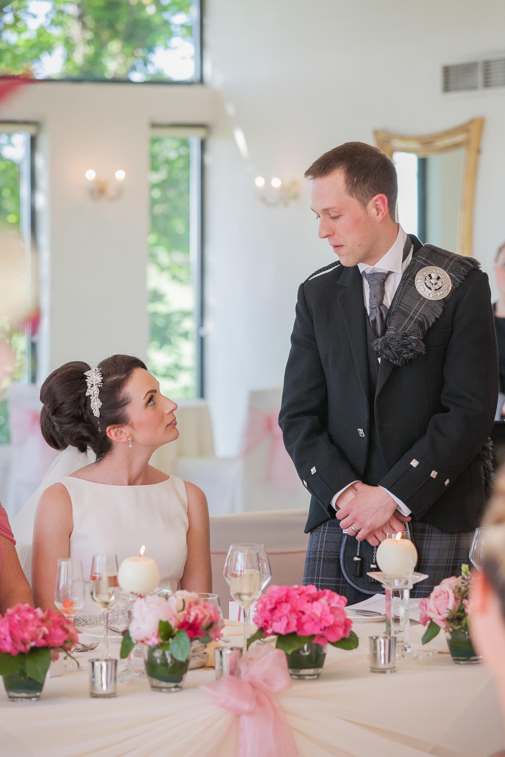 April & Chris-Wedding-West Tower-photo-0463.jpg
