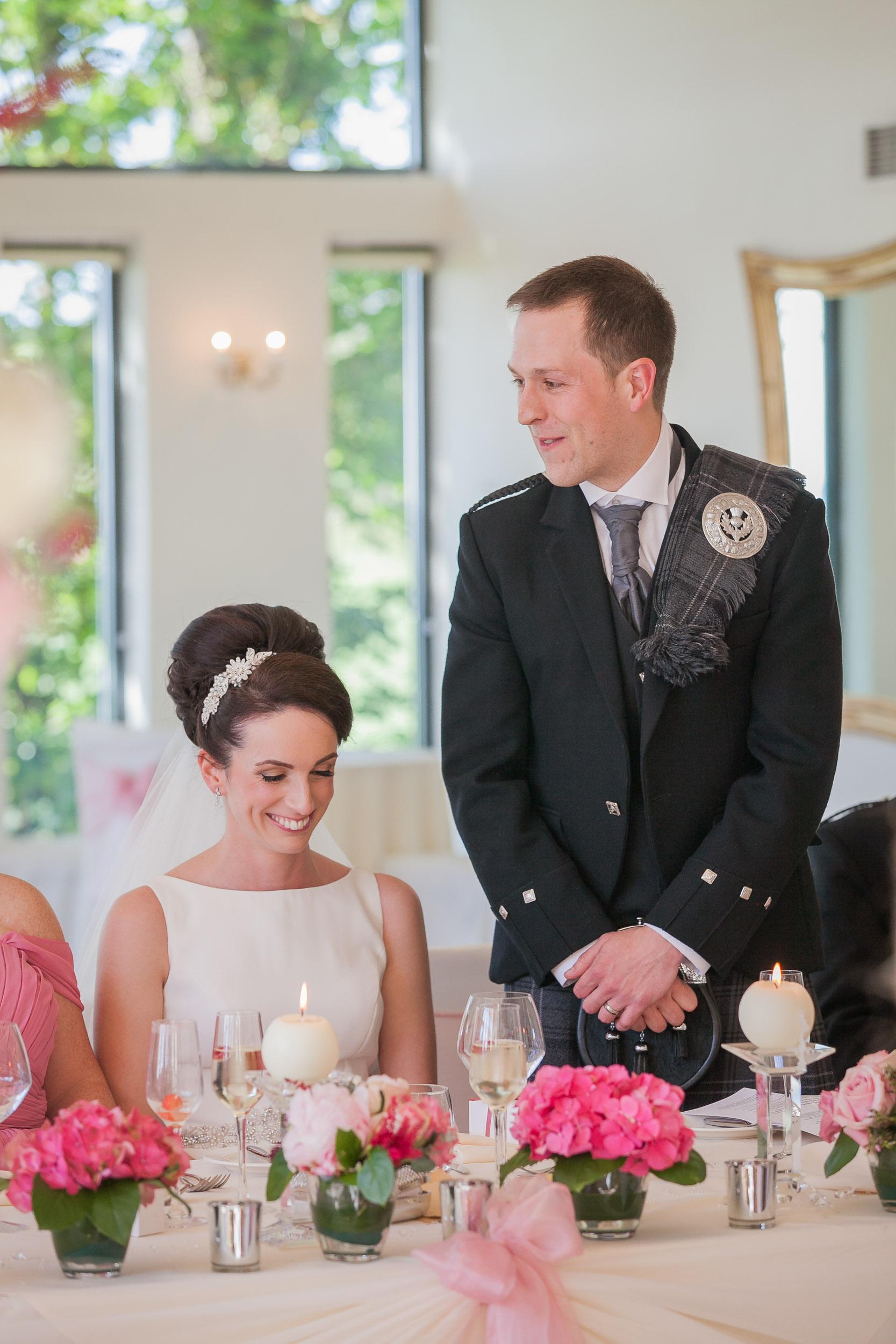April & Chris-Wedding-West Tower-photo-0469.jpg