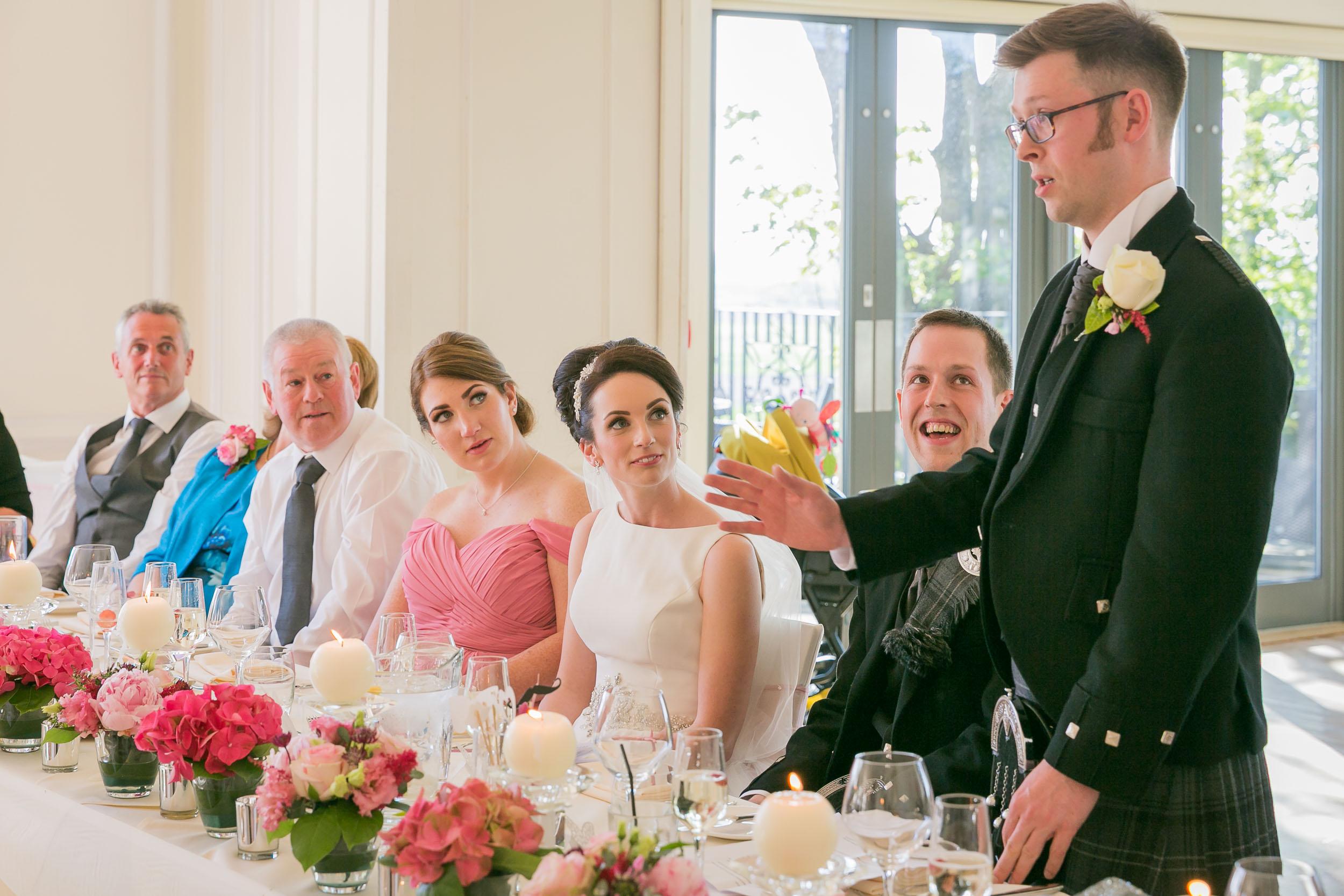 April & Chris-Wedding-West Tower-photo-0492-2.jpg