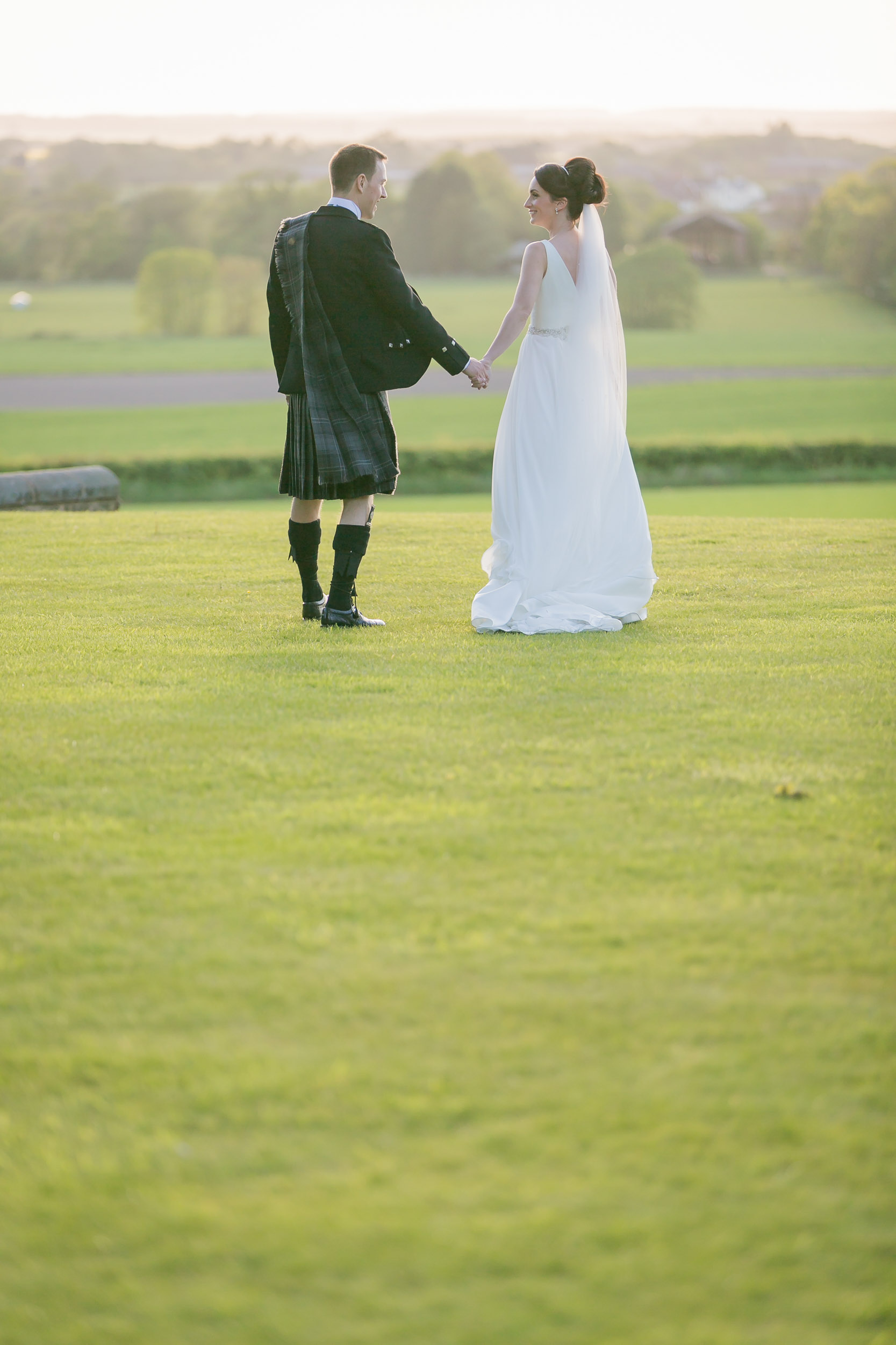 April & Chris-Wedding-West Tower-photo-0524.jpg
