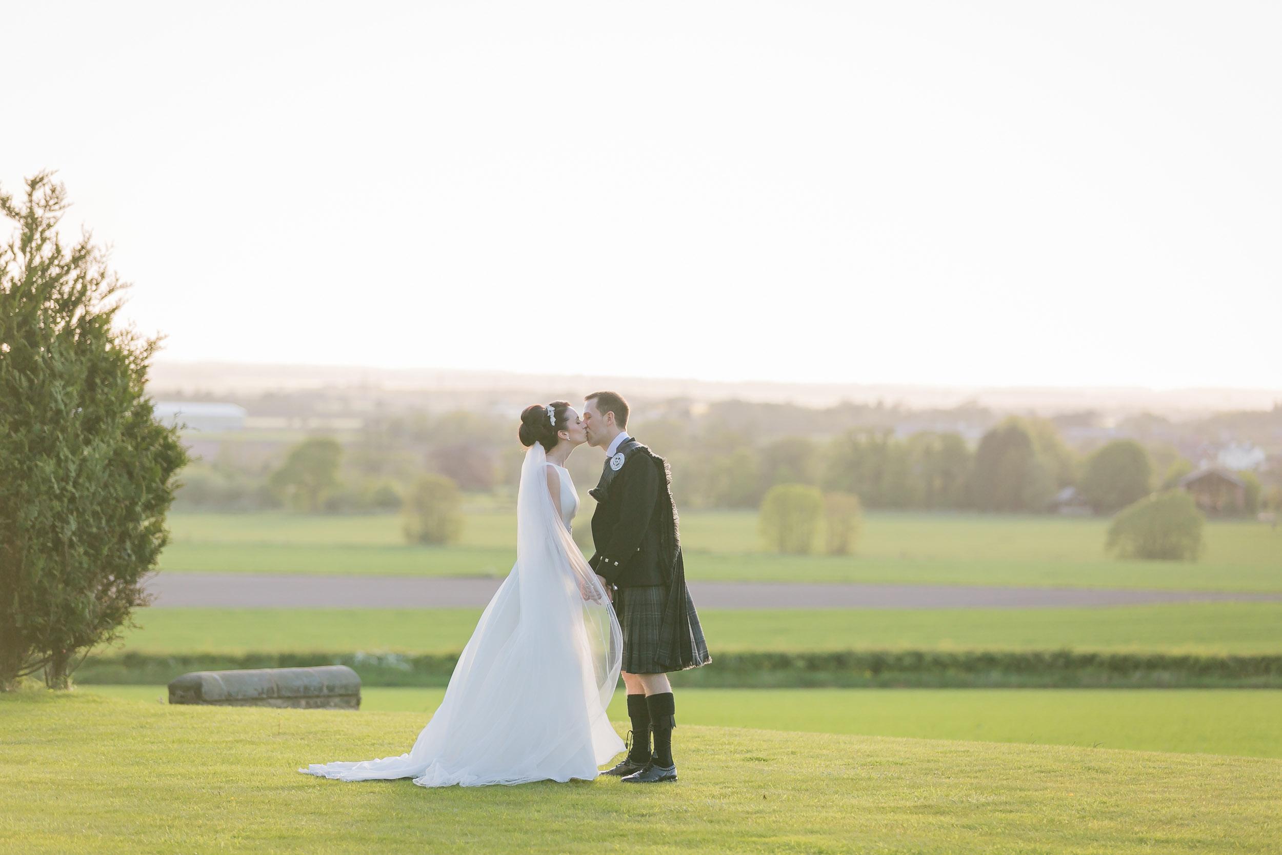 April & Chris-Wedding-West Tower-photo-0526.jpg
