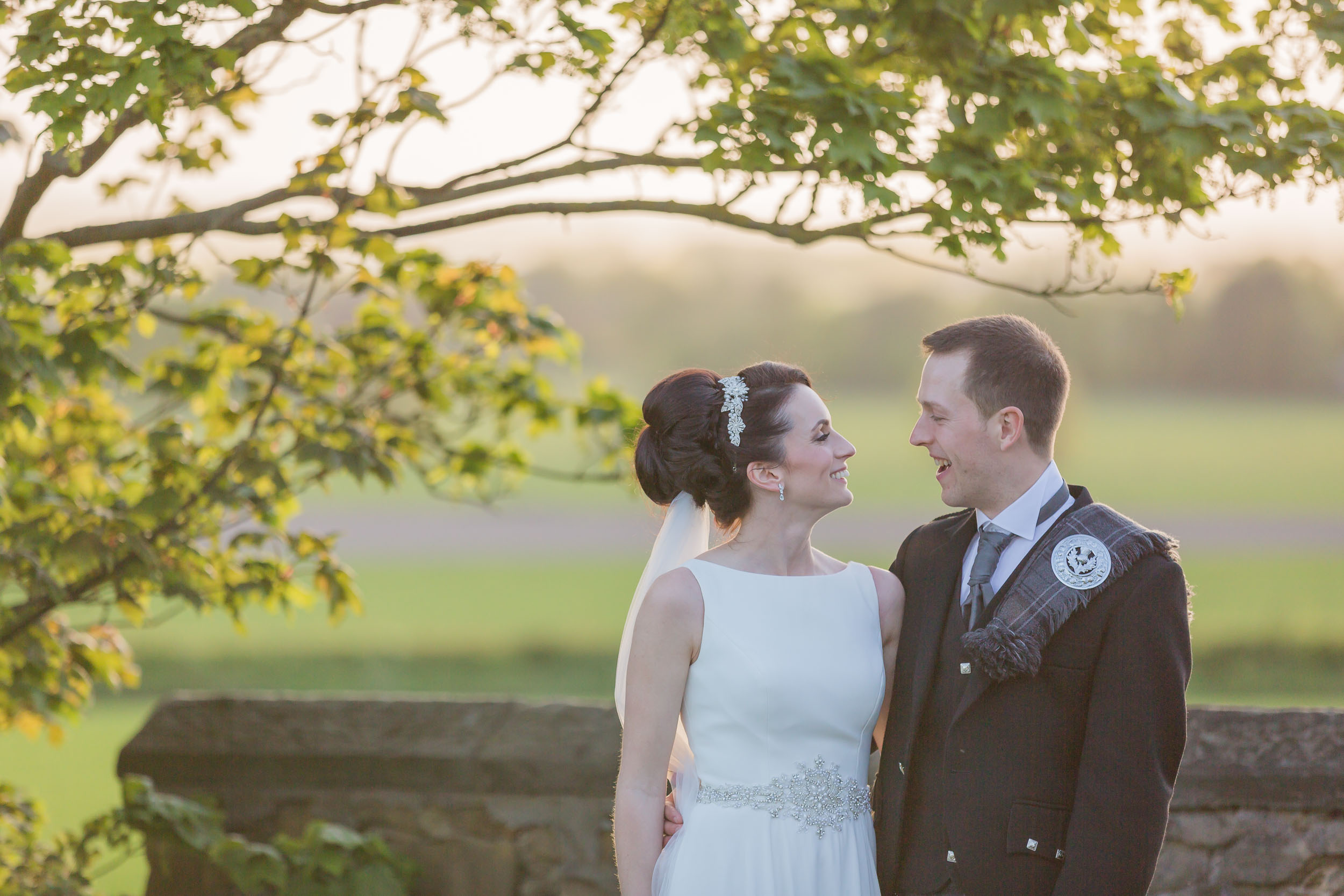 April & Chris-Wedding-West Tower-photo-0547.jpg