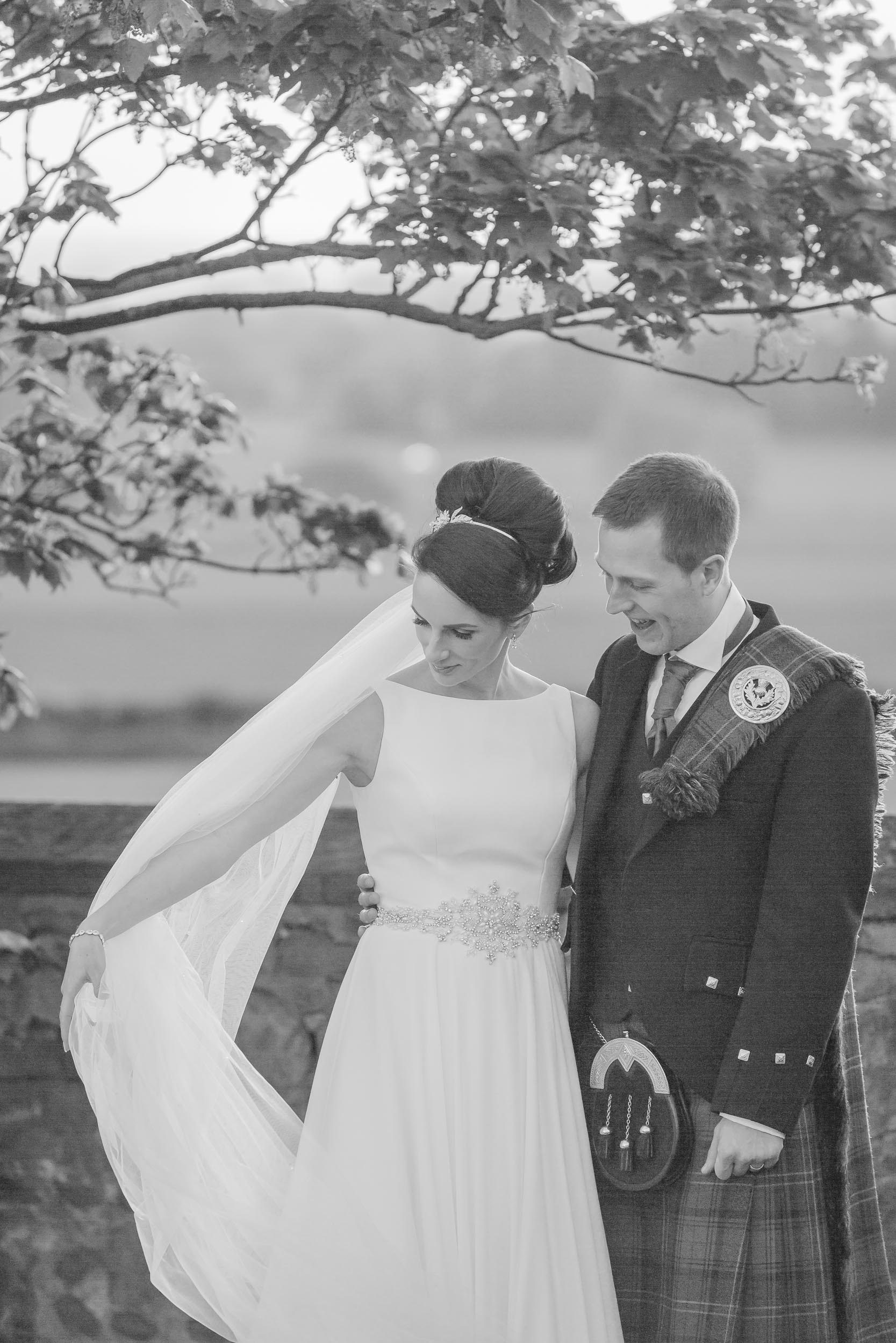 April & Chris-Wedding-West Tower-photo-0549.jpg