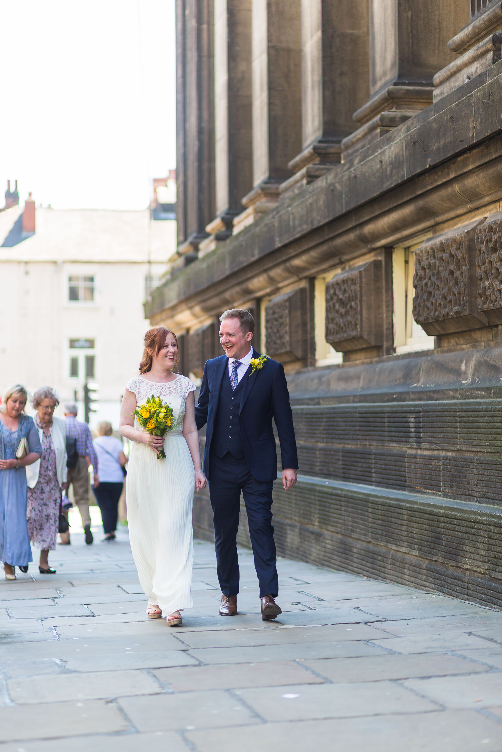 Amy & Oliver-Wedding Part I-Town Hall-Leeds-photo-0038.jpg