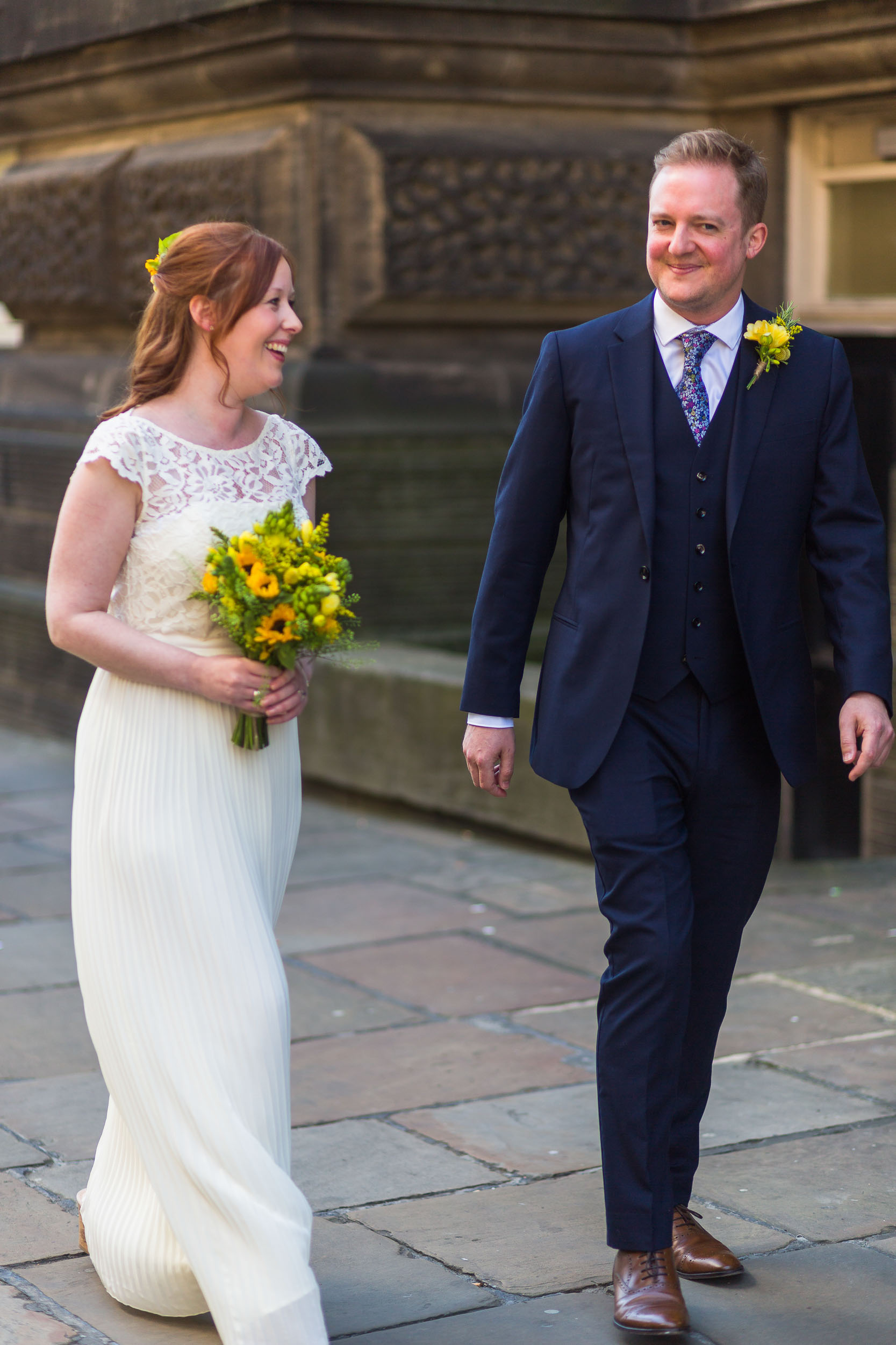 Amy & Oliver-Wedding Part I-Town Hall-Leeds-photo-0039.jpg