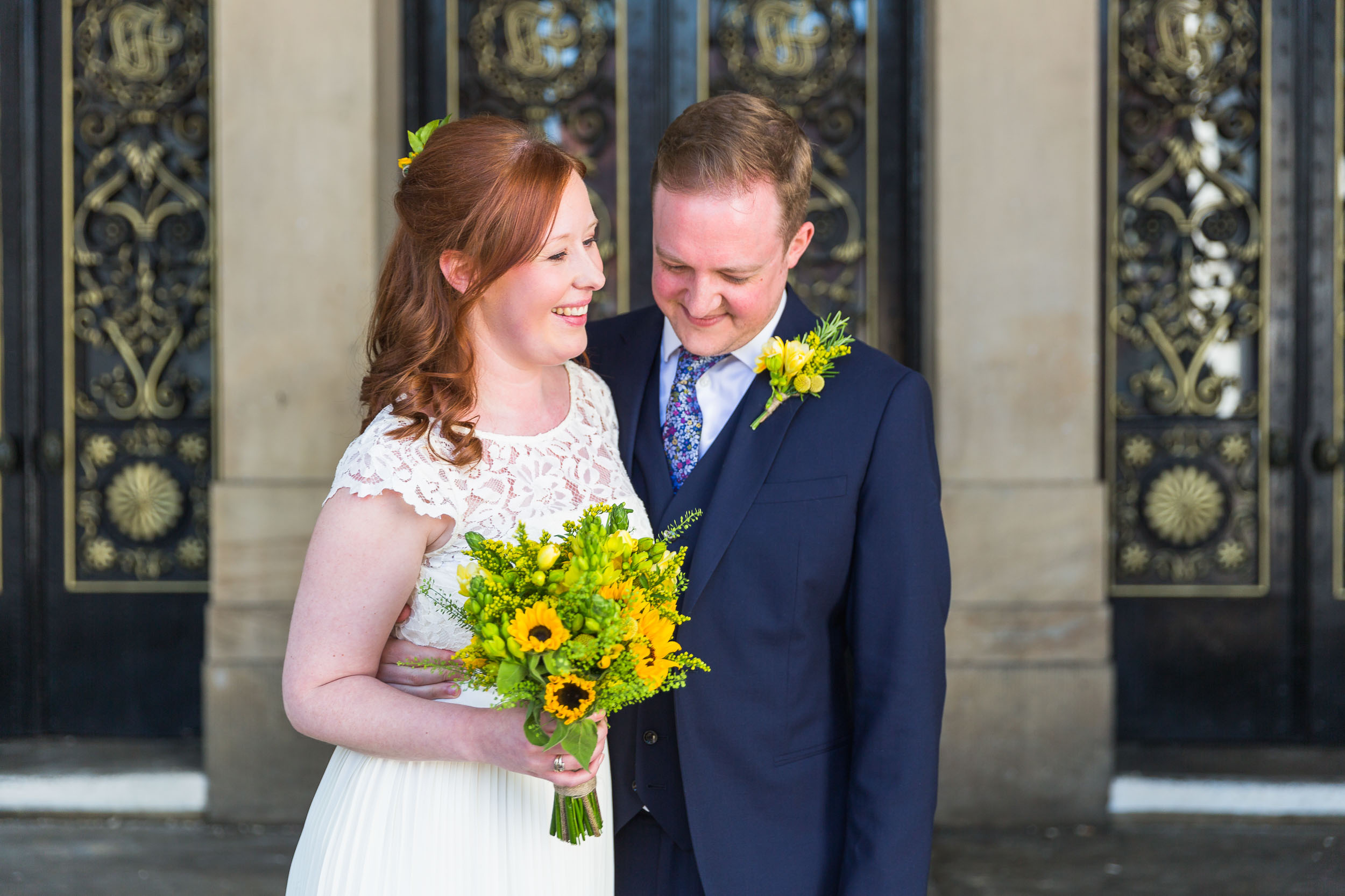 Amy & Oliver-Wedding Part I-Town Hall-Leeds-photo-0105.jpg