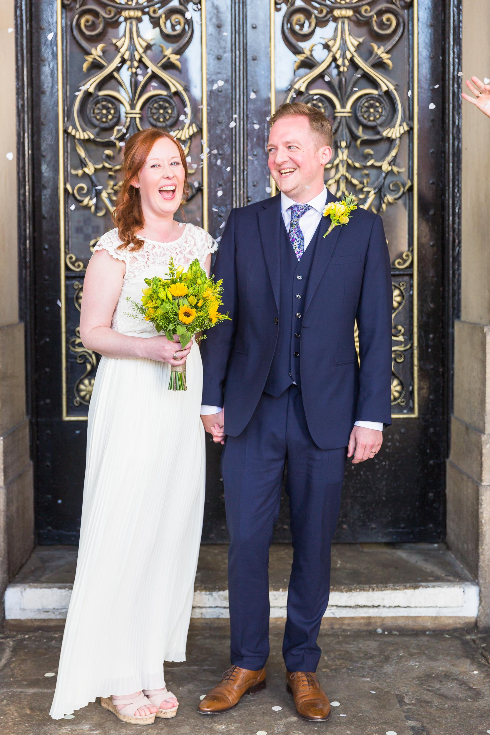Amy & Oliver-Wedding Part I-Town Hall-Leeds-photo-0116.jpg