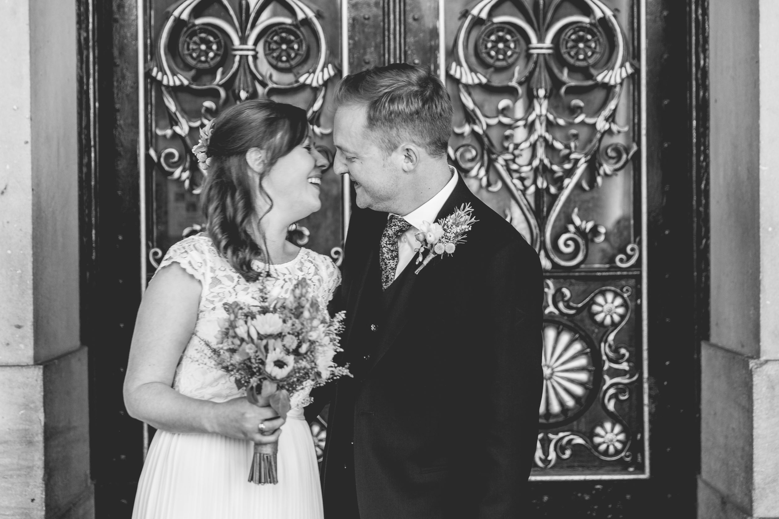 Amy & Oliver-Wedding Part I-Town Hall-Leeds-photo-0119.jpg