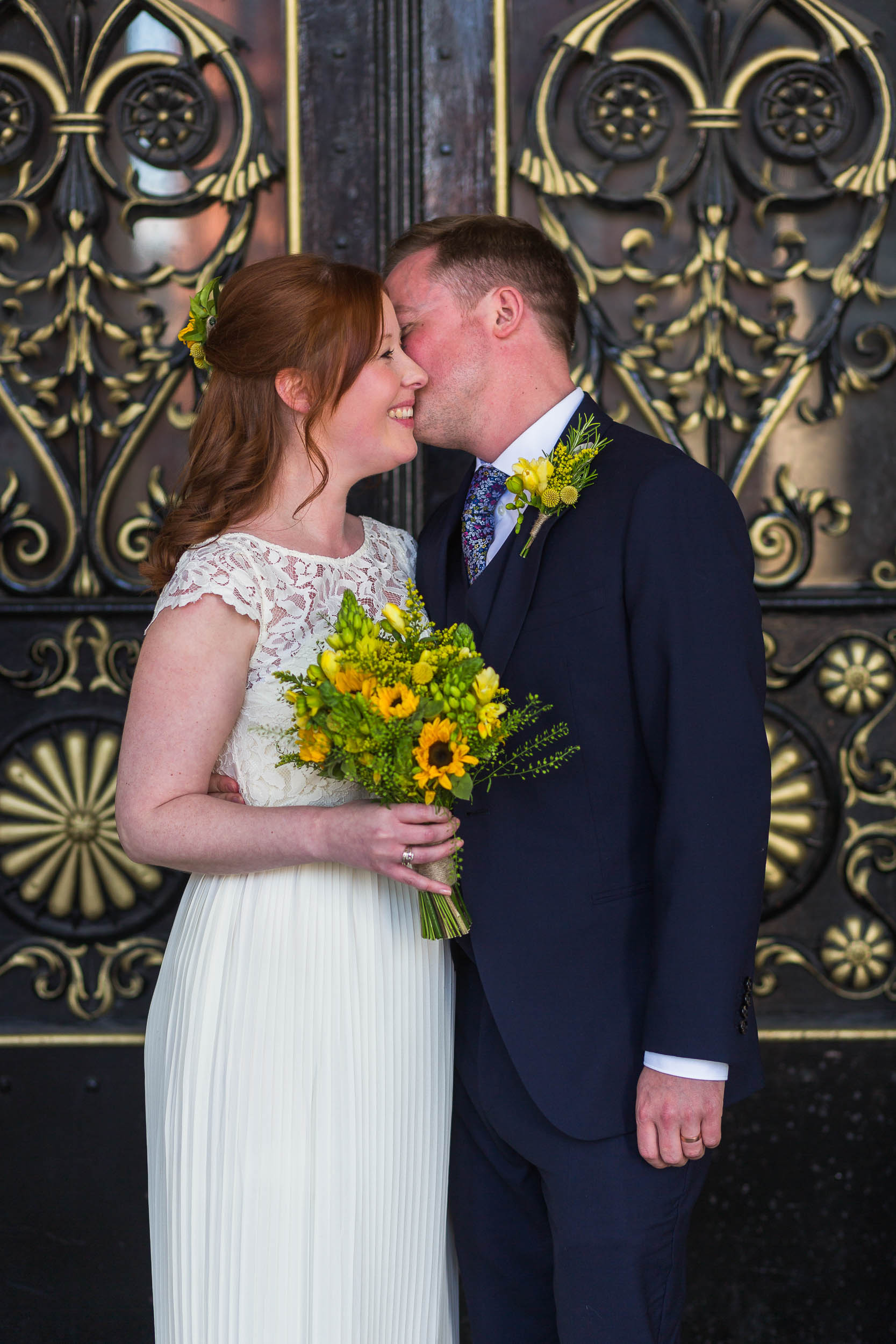 Amy & Oliver-Wedding Part I-Town Hall-Leeds-photo-0157.jpg