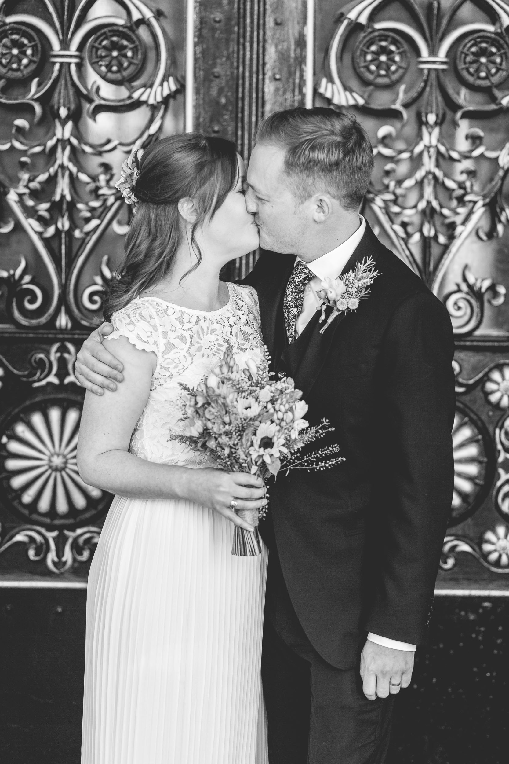Amy & Oliver-Wedding Part I-Town Hall-Leeds-photo-0154.jpg