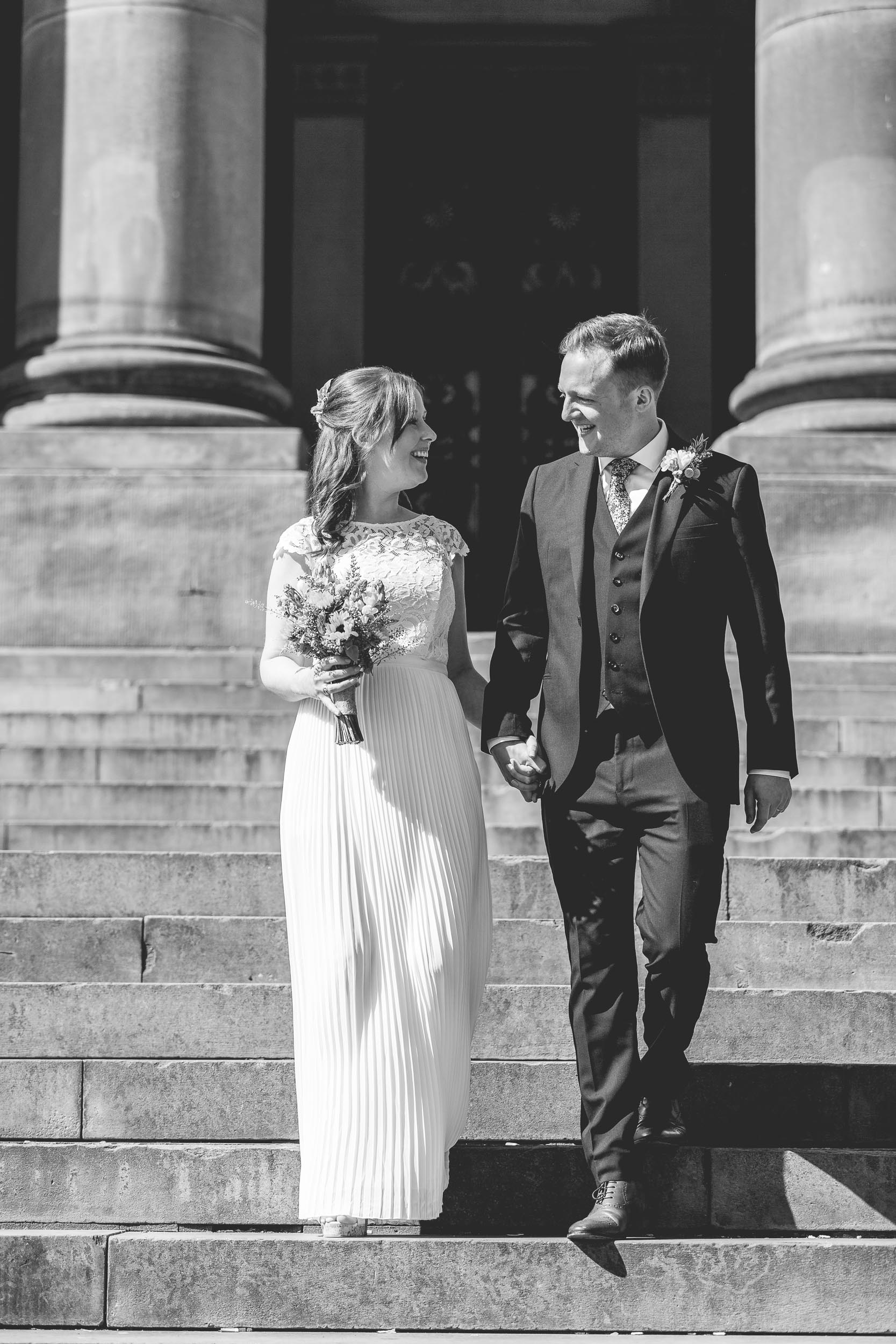 Amy & Oliver-Wedding Part I-Town Hall-Leeds-photo-0172.jpg